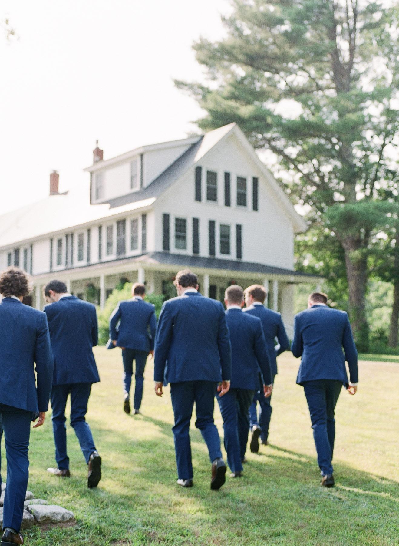 Bear Mountain Inn Wedding-47.jpg