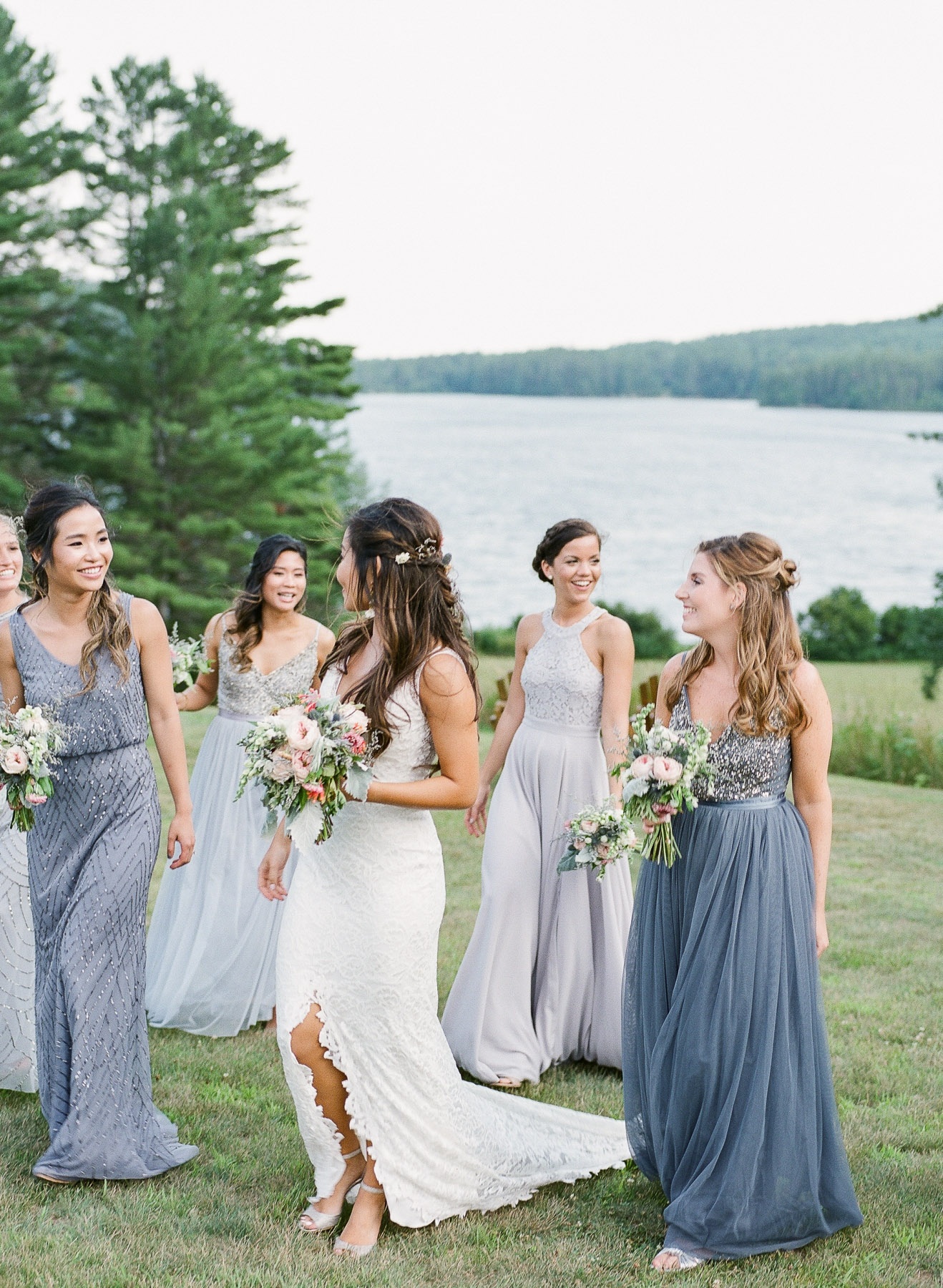 Bear Mountain Inn Wedding-50.jpg