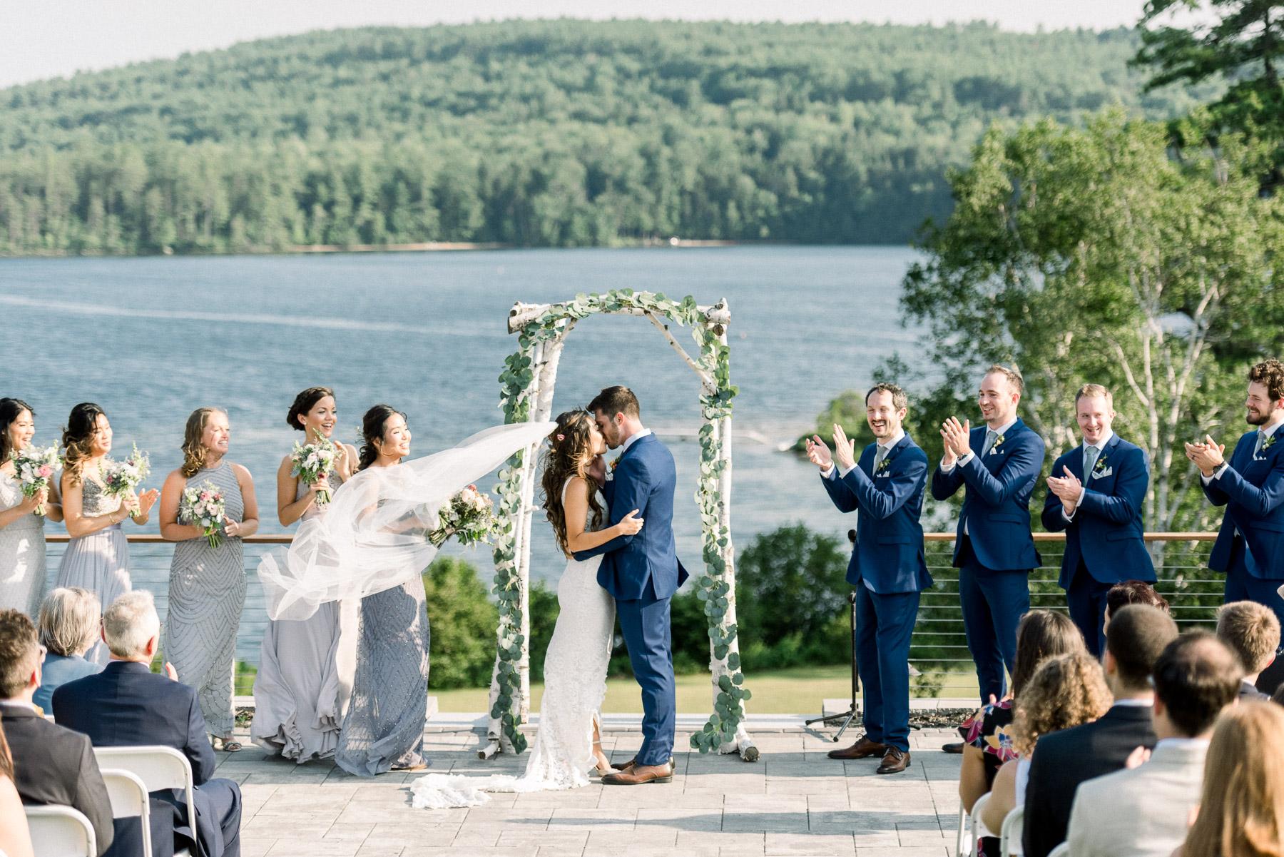 Bear Mountain Inn Wedding-54.jpg