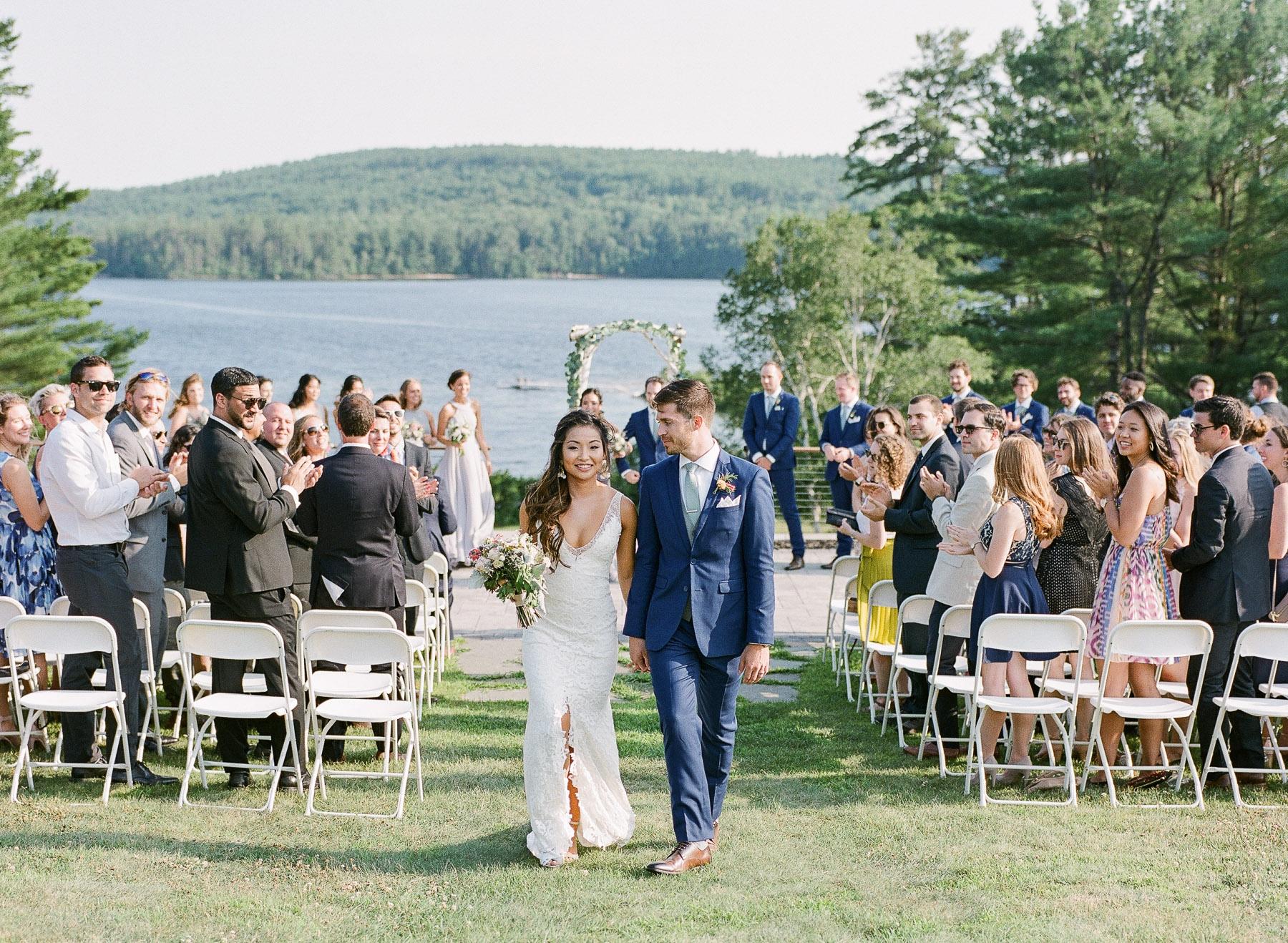 Bear Mountain Inn Wedding-55.jpg