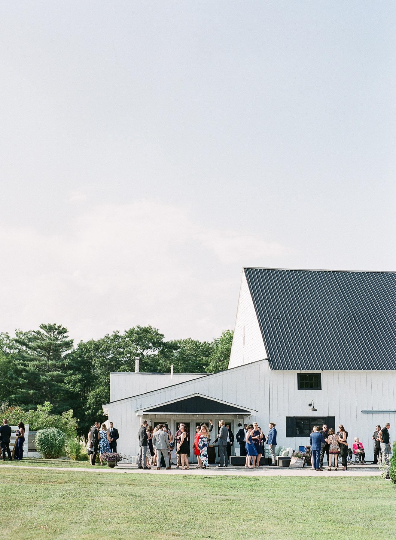 Bear Mountain Inn Wedding-57.jpg