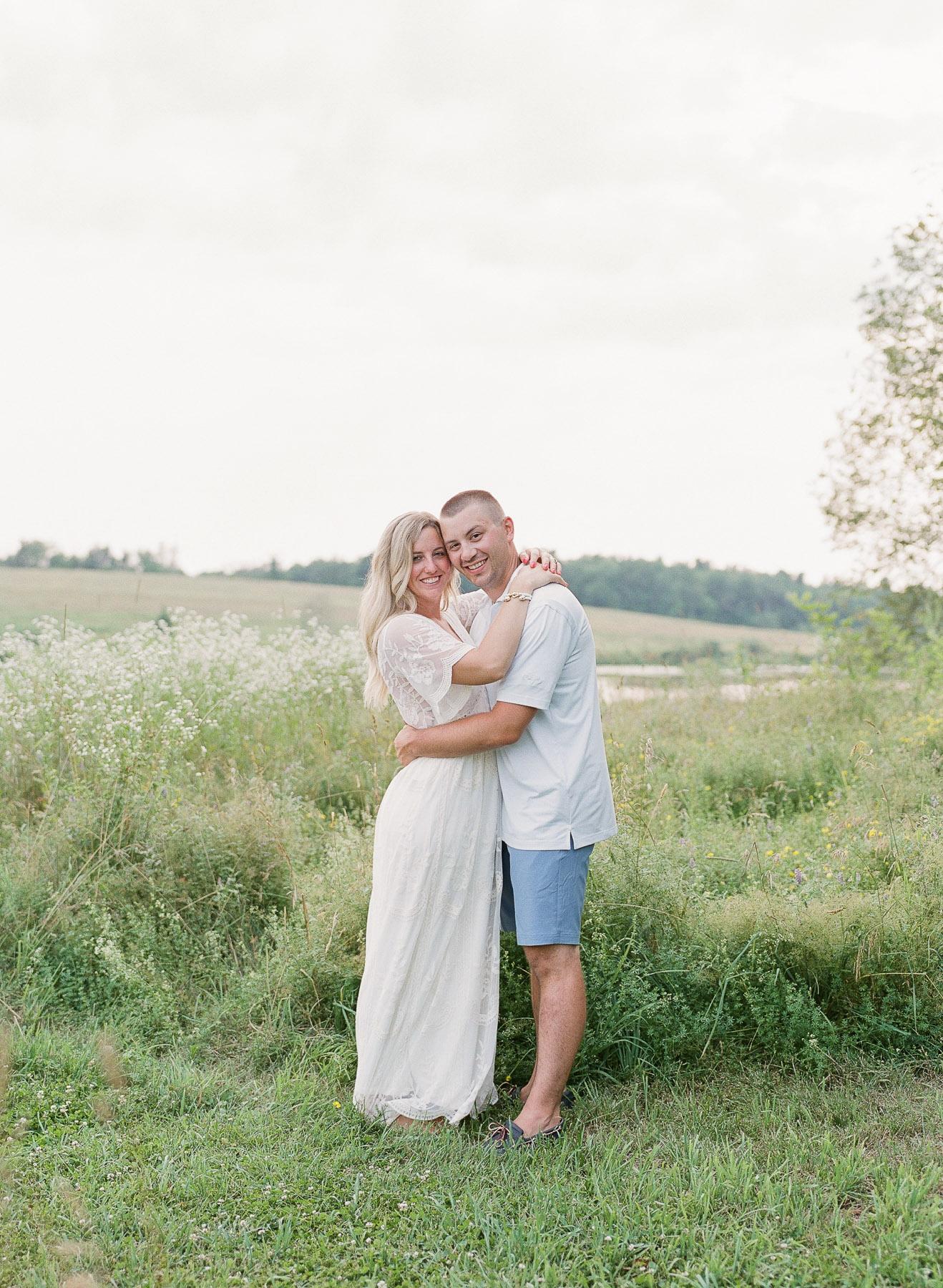 Albany, NY Family and Maternity Photographer