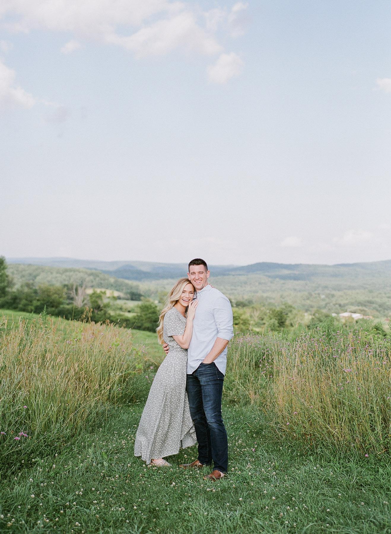 Chappell Engagement -8.jpg