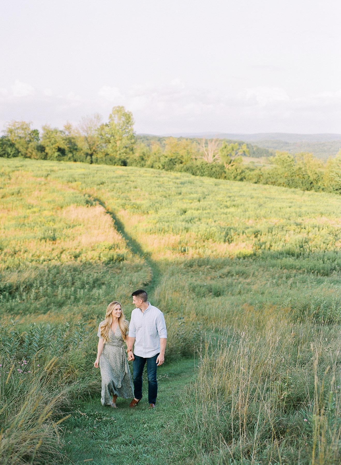 Chappell Engagement -27.jpg