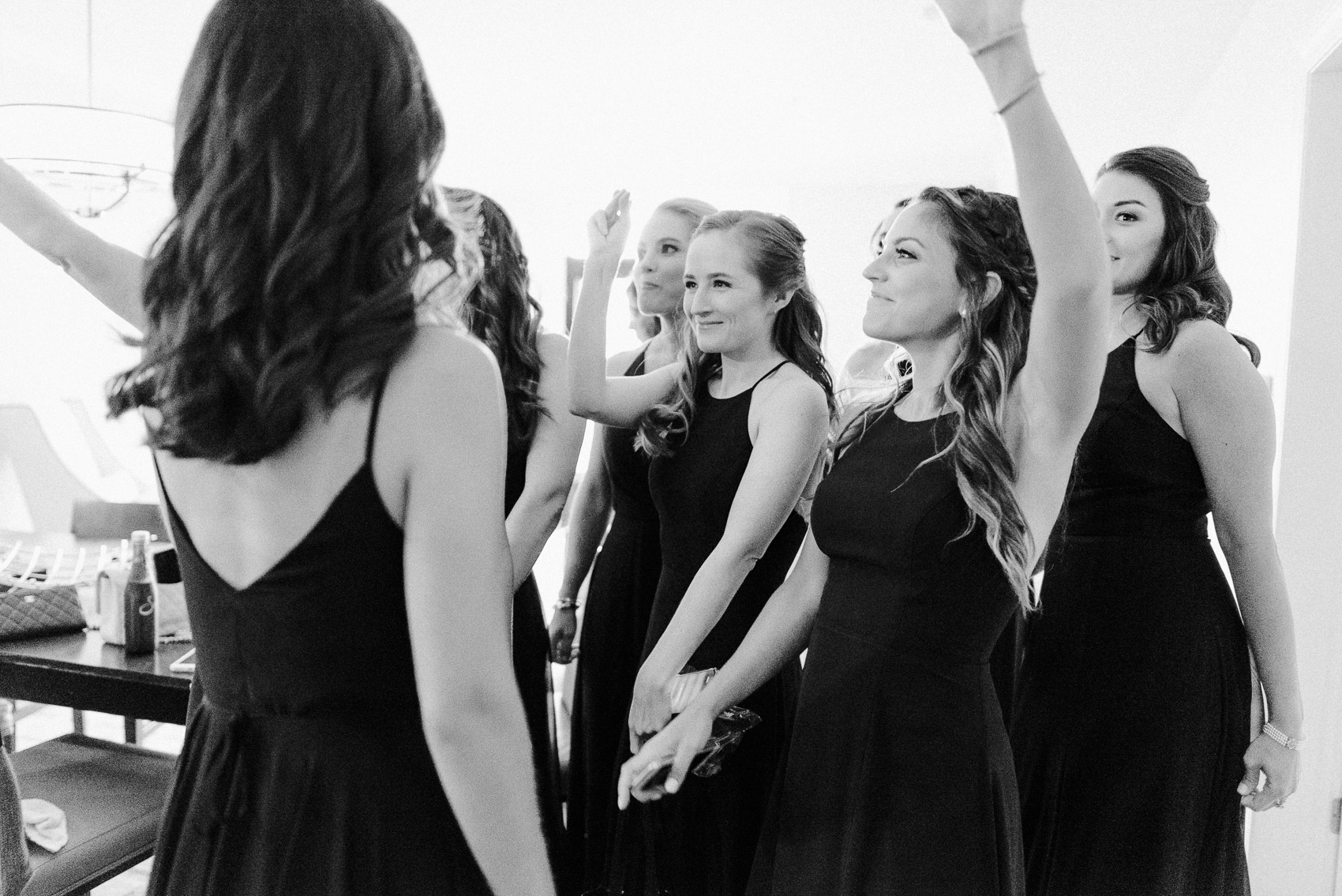 Saratoga National Wedding by Michelle Lange Photography-25.jpg
