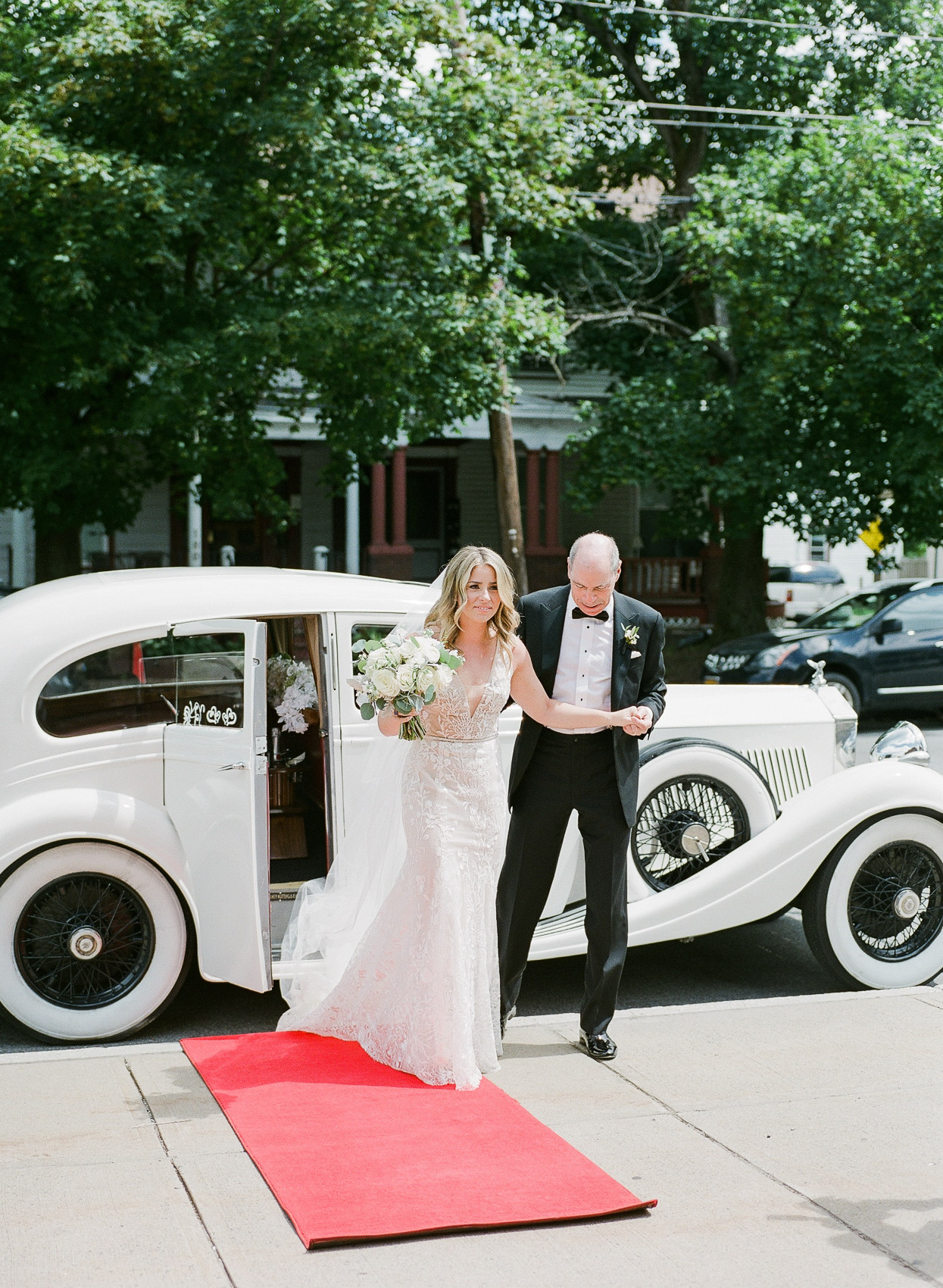 Saratoga National Wedding by Michelle Lange Photography-27.jpg