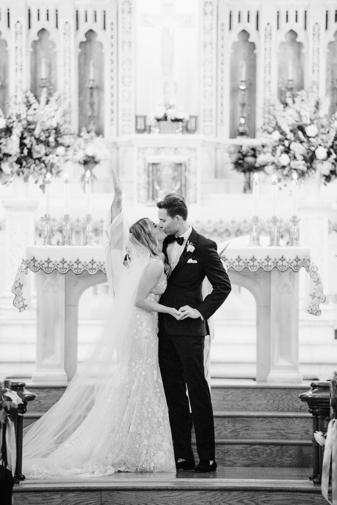 Saratoga National Wedding by Michelle Lange Photography-31.jpg