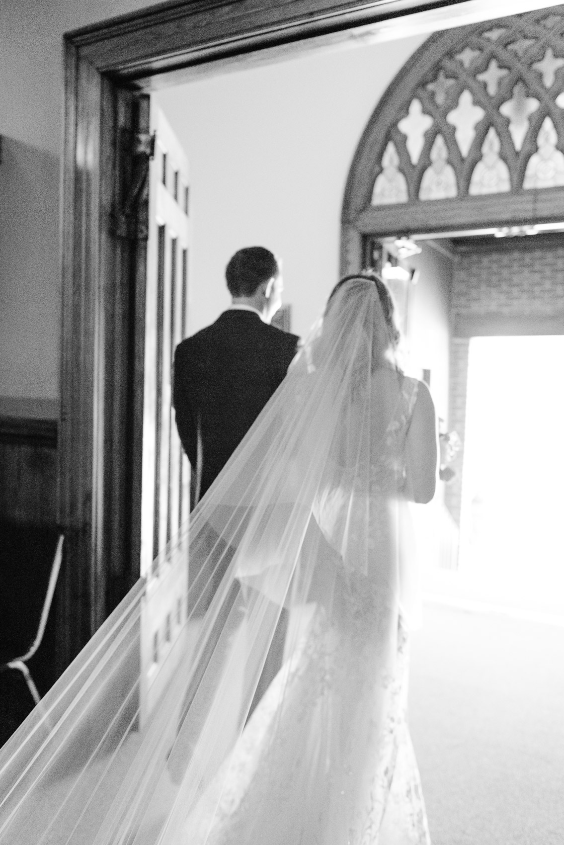 Saratoga National Wedding by Michelle Lange Photography-33.jpg