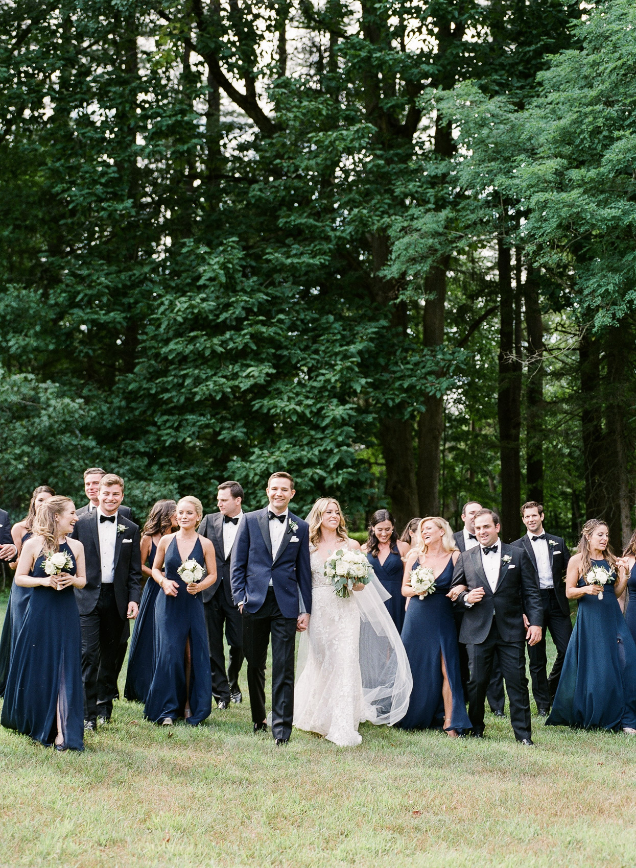 Saratoga National Wedding by Michelle Lange Photography-34.jpg