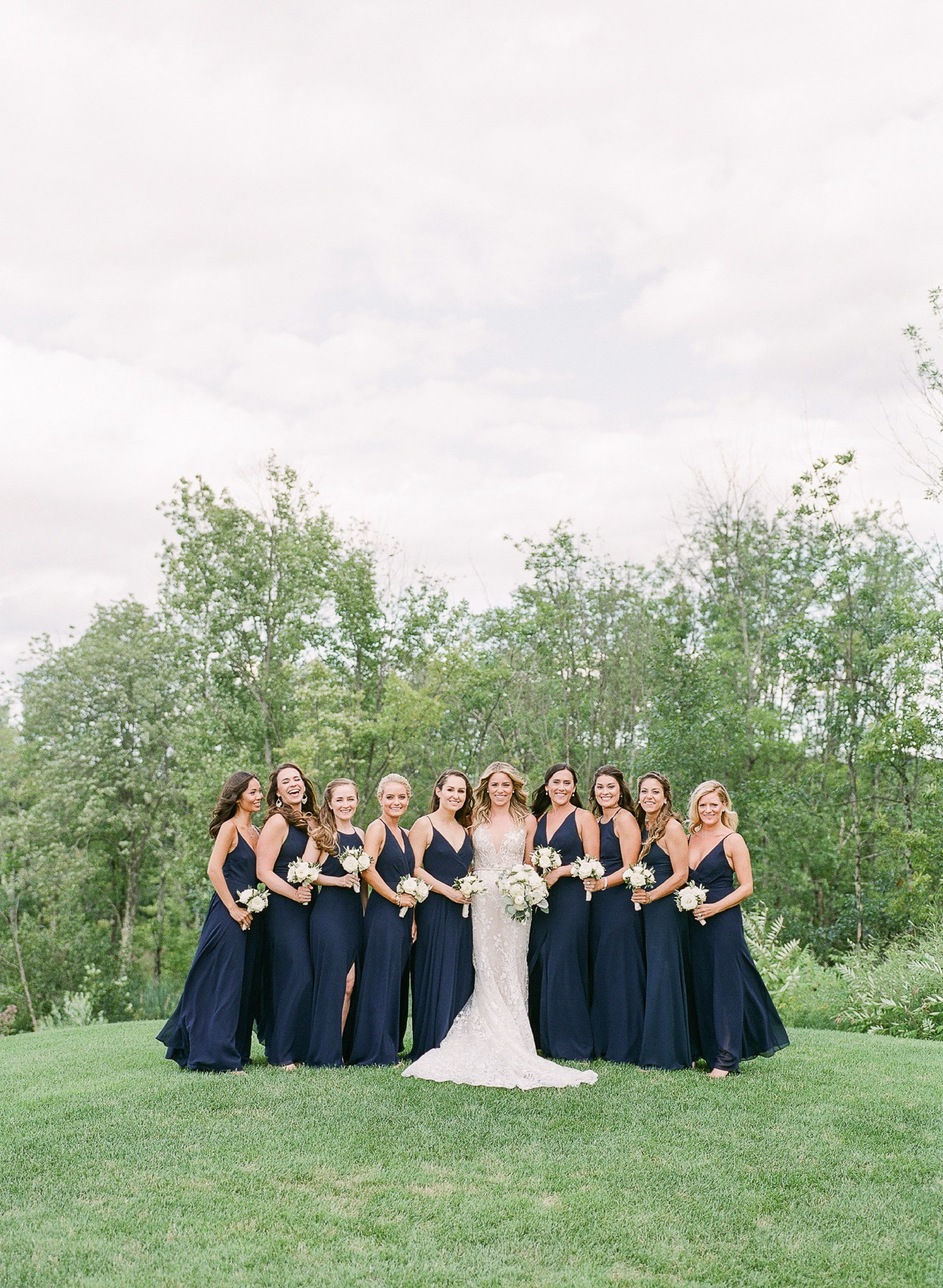 Saratoga National Wedding by Michelle Lange Photography-39.jpg