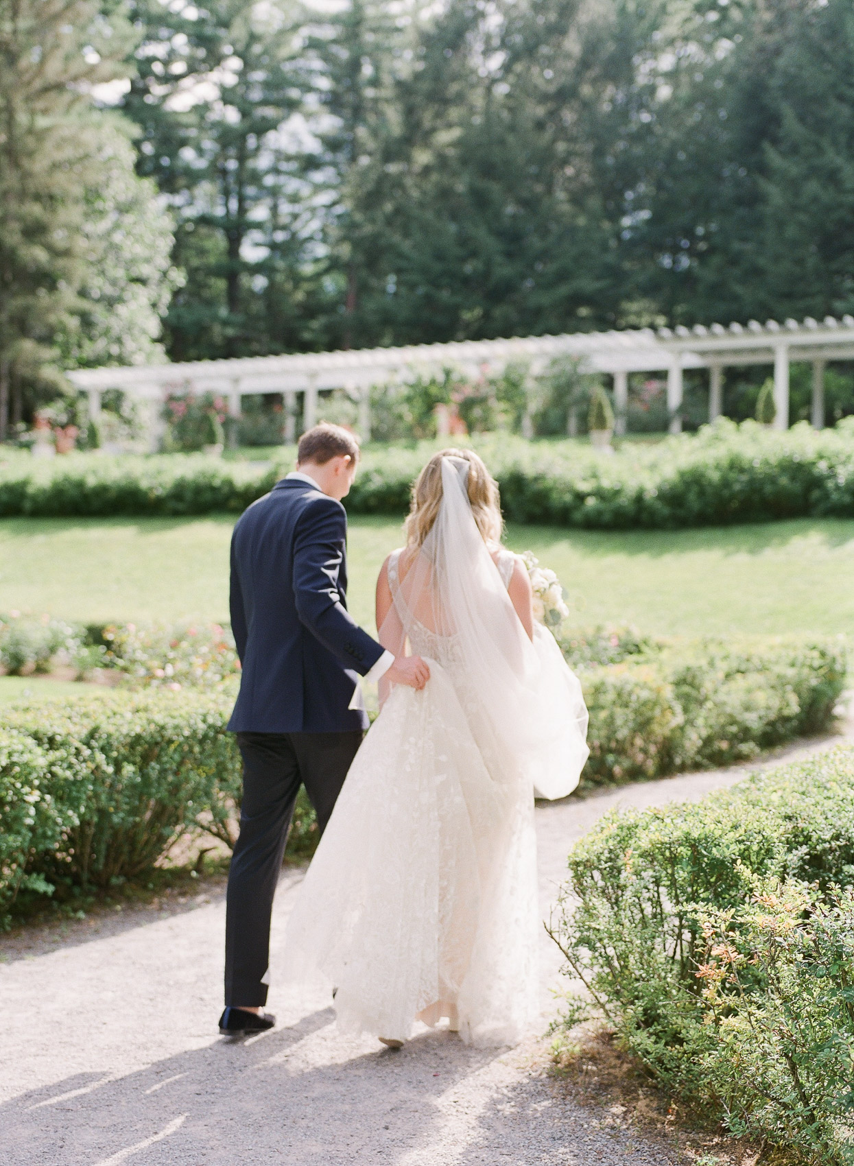 Saratoga National Wedding by Michelle Lange Photography-50.jpg