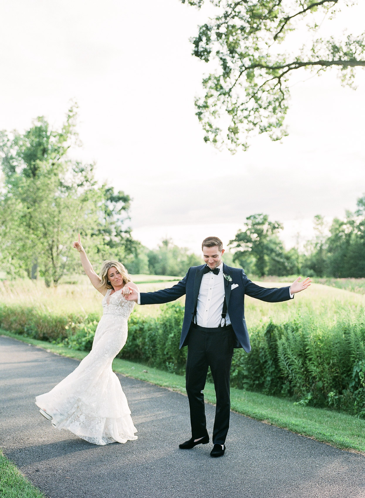 Saratoga National Wedding by Michelle Lange Photography-60.jpg