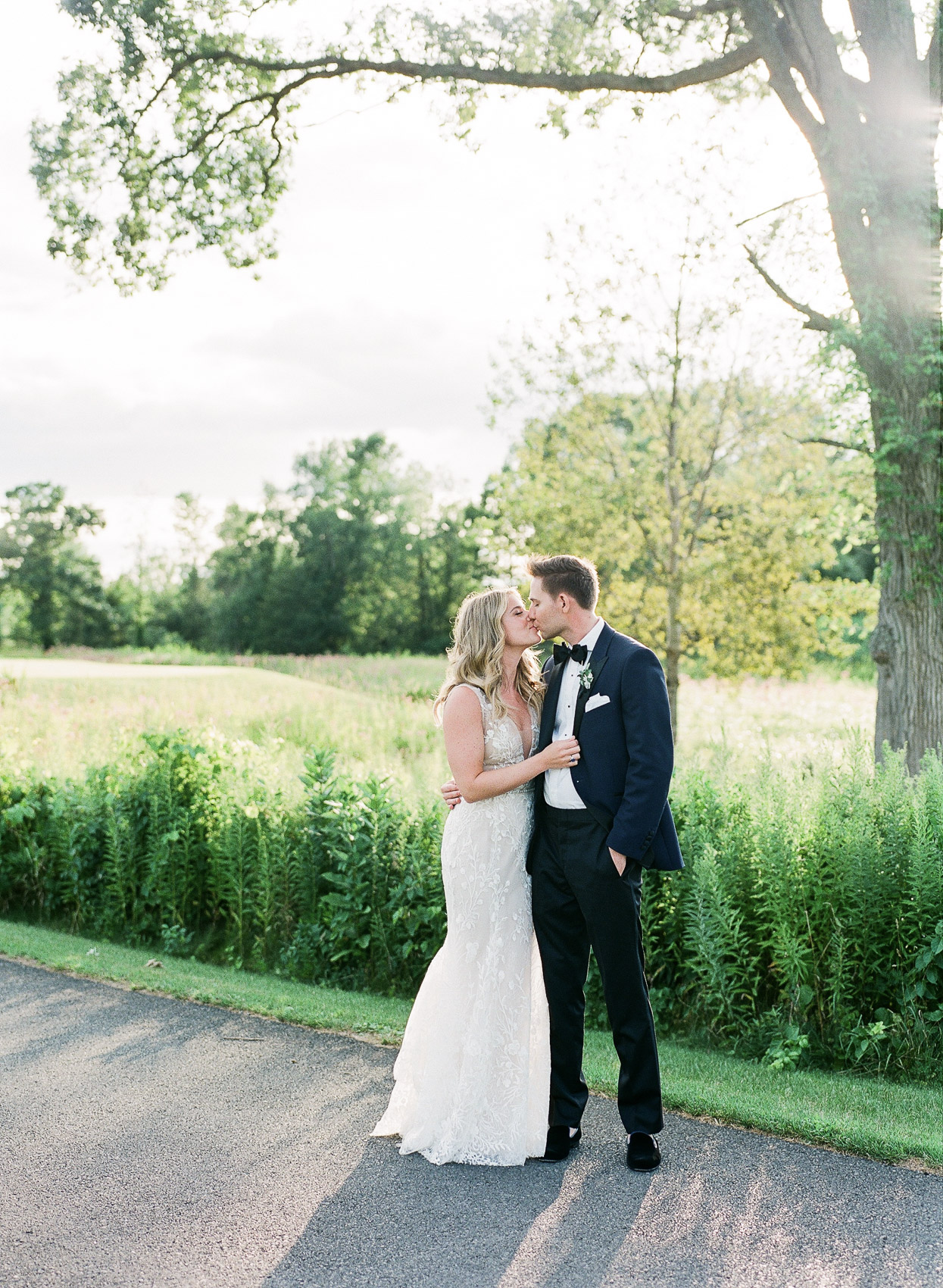 Saratoga National Wedding by Michelle Lange Photography-59.jpg