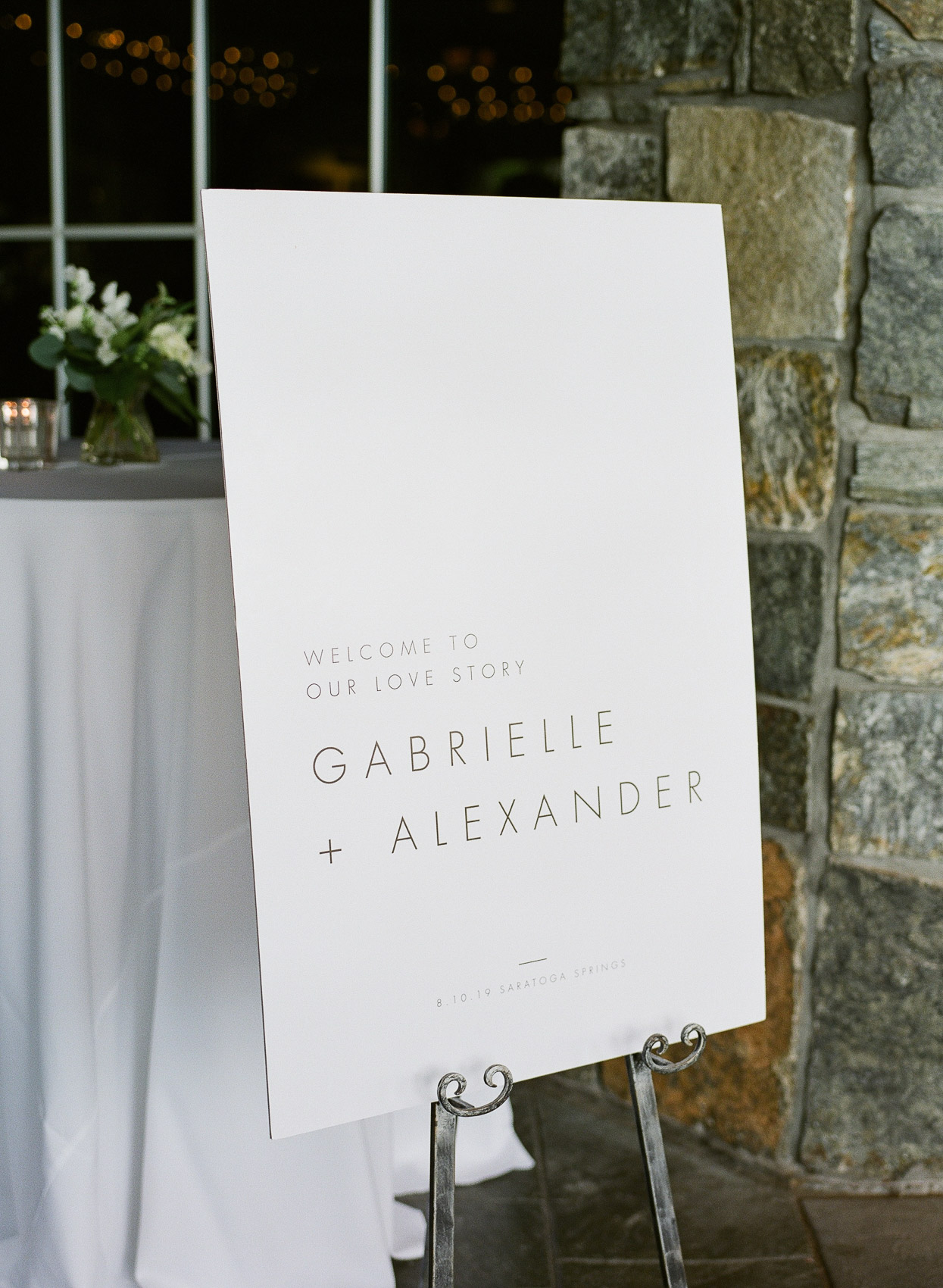Saratoga National Wedding by Michelle Lange Photography-62.jpg