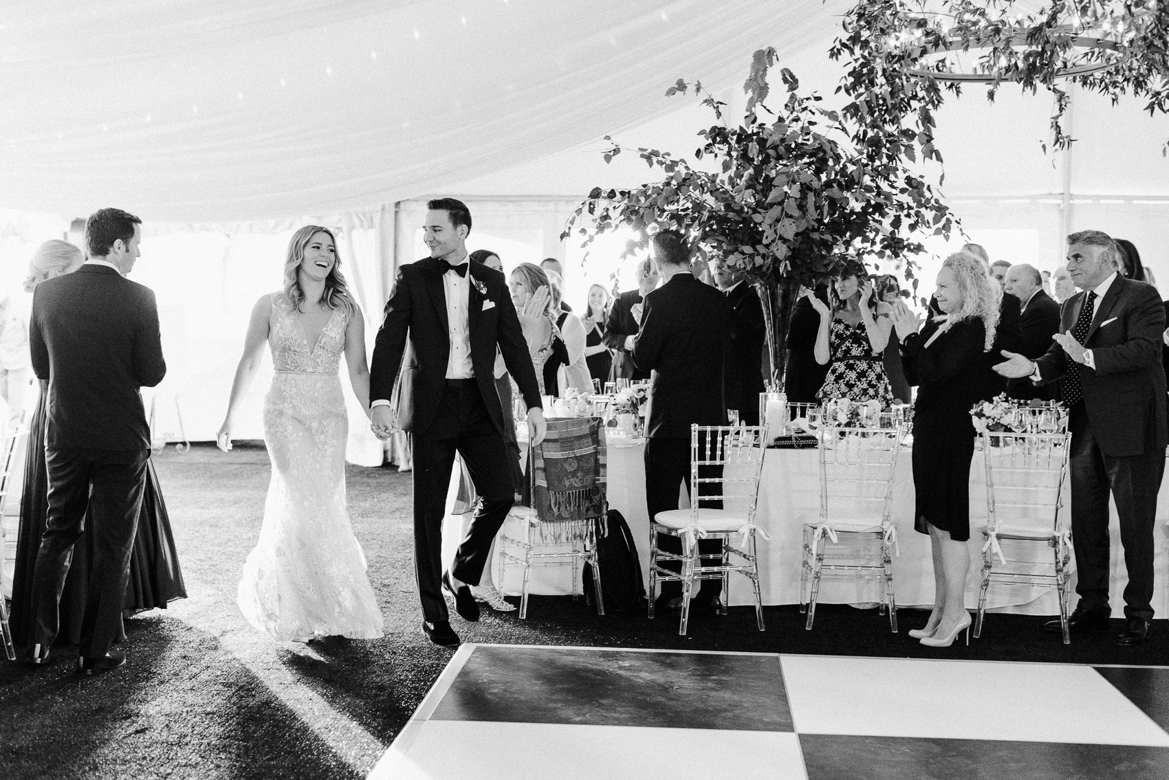 Saratoga National Wedding by Michelle Lange Photography-73.jpg