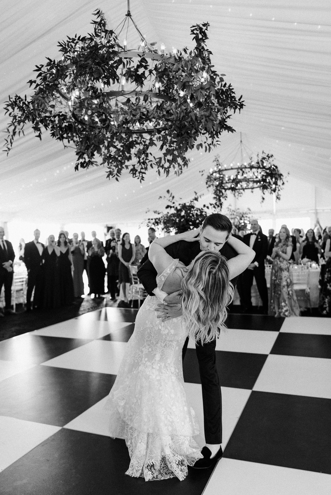 Saratoga National Wedding by Michelle Lange Photography-74.jpg