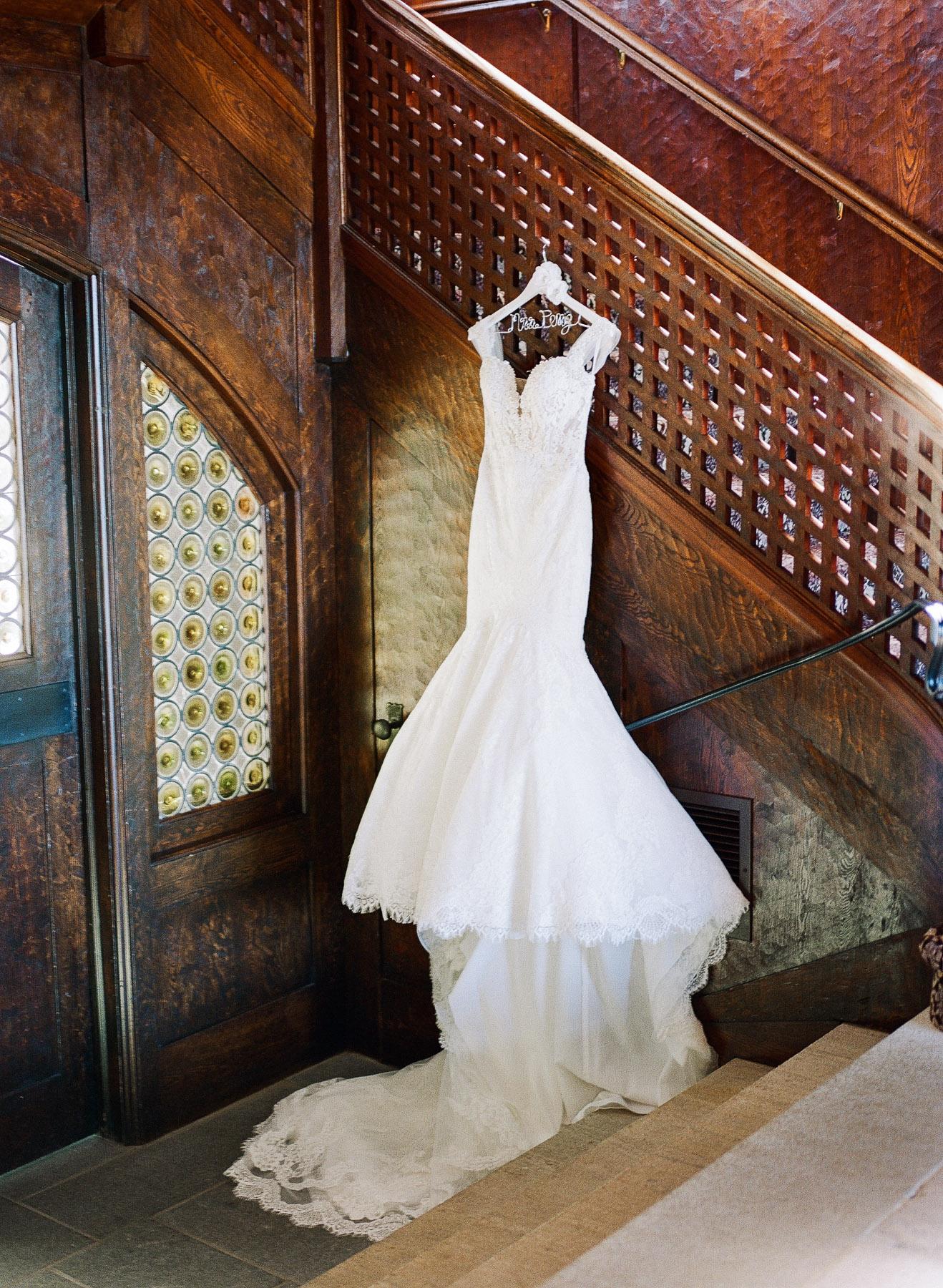 Penzi Wedding -6.jpg