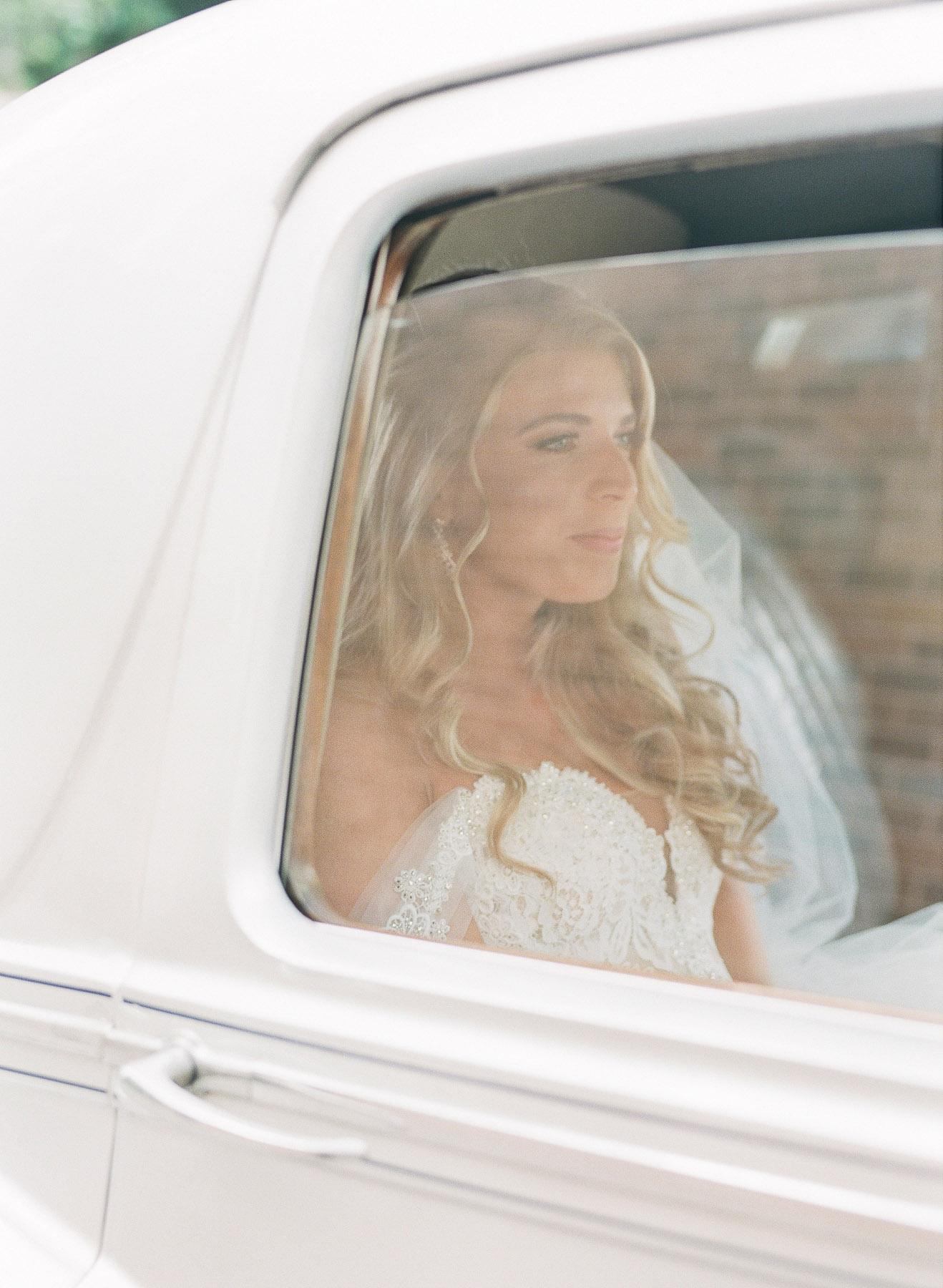 Penzi Wedding -18.jpg