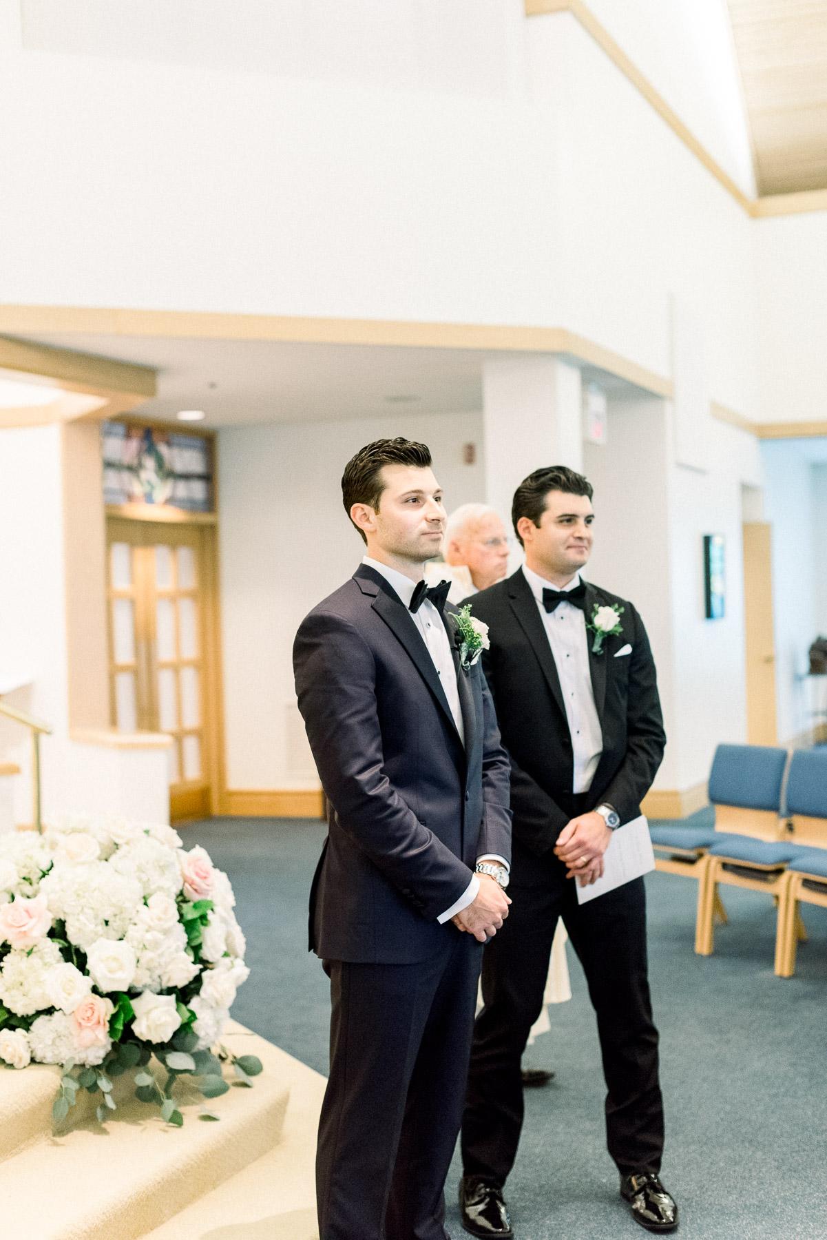 Penzi Wedding -20.jpg