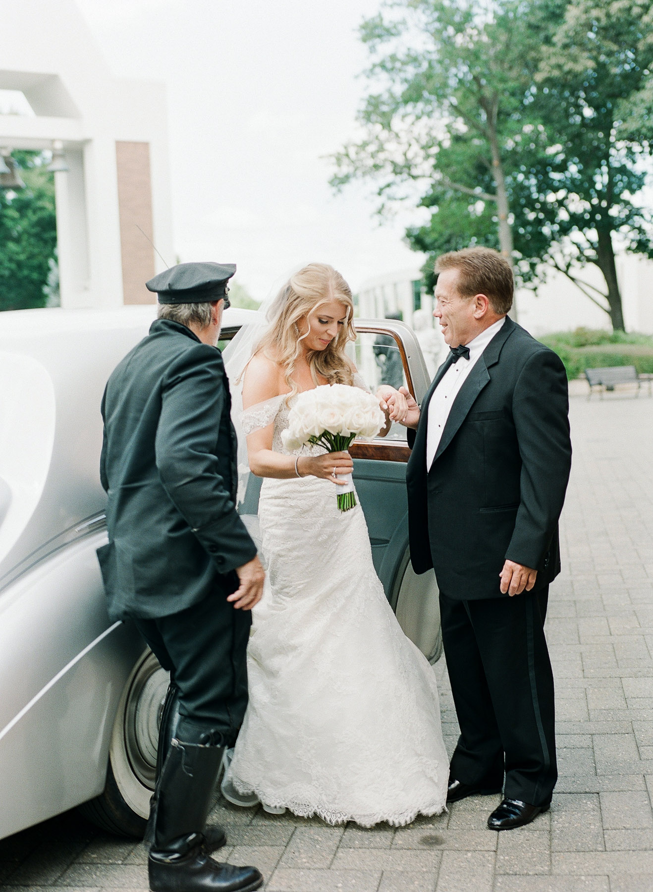 Penzi Wedding -19.jpg