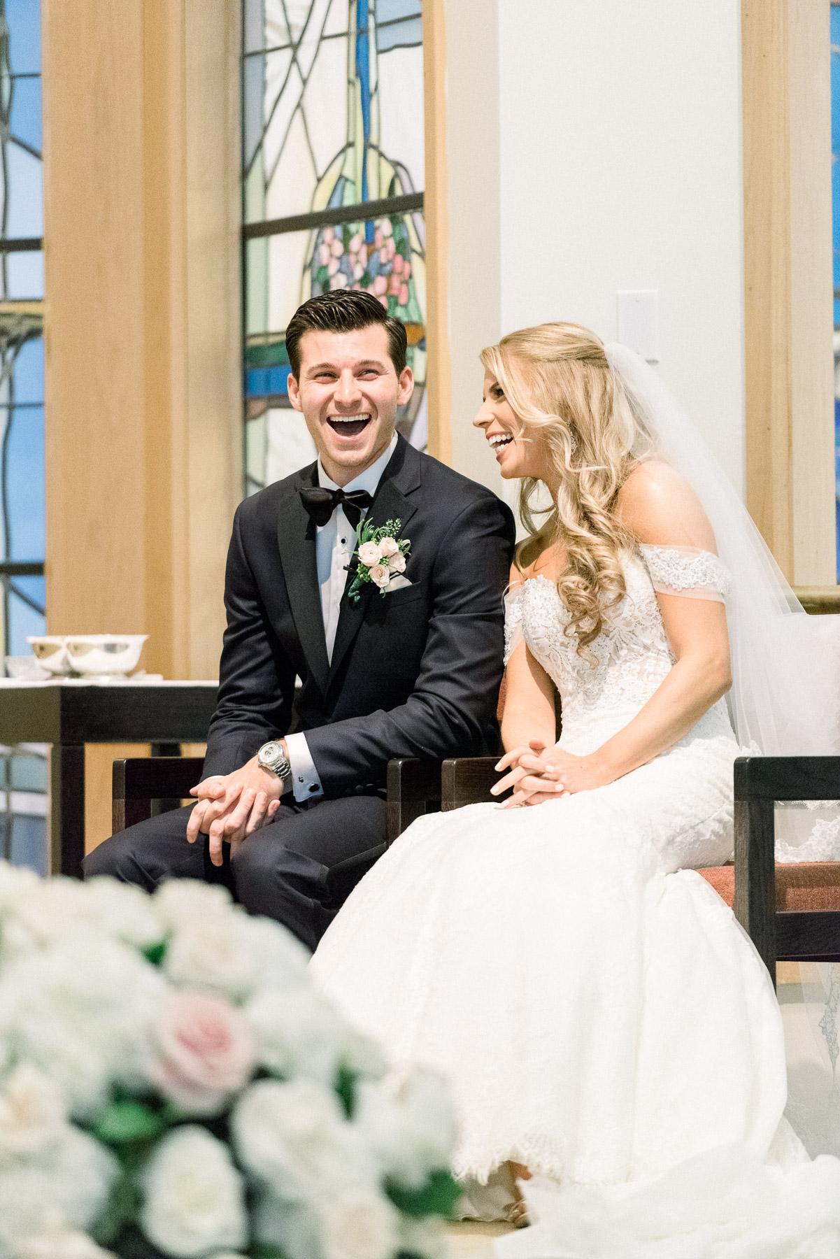 Penzi Wedding -22.jpg