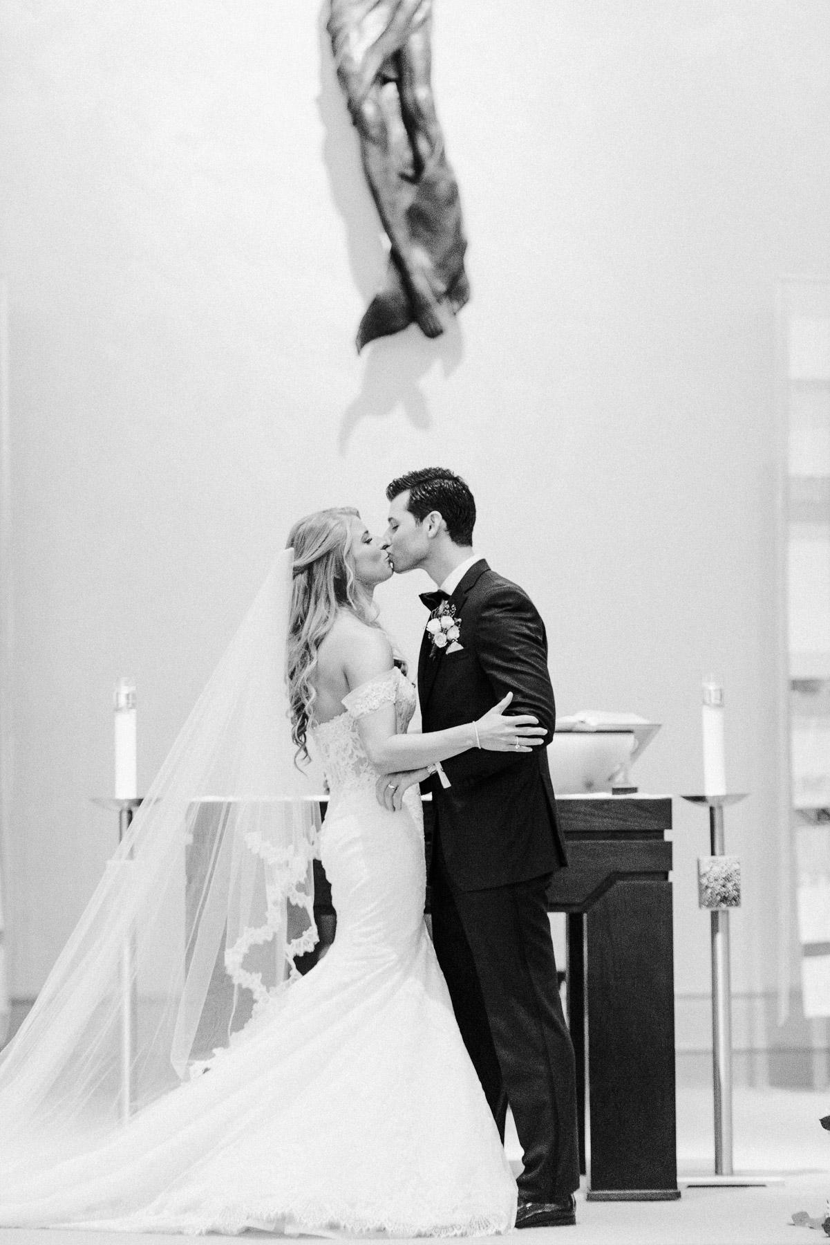 Penzi Wedding -24.jpg