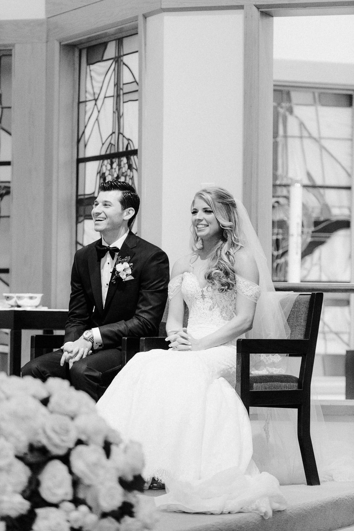Penzi Wedding -23.jpg