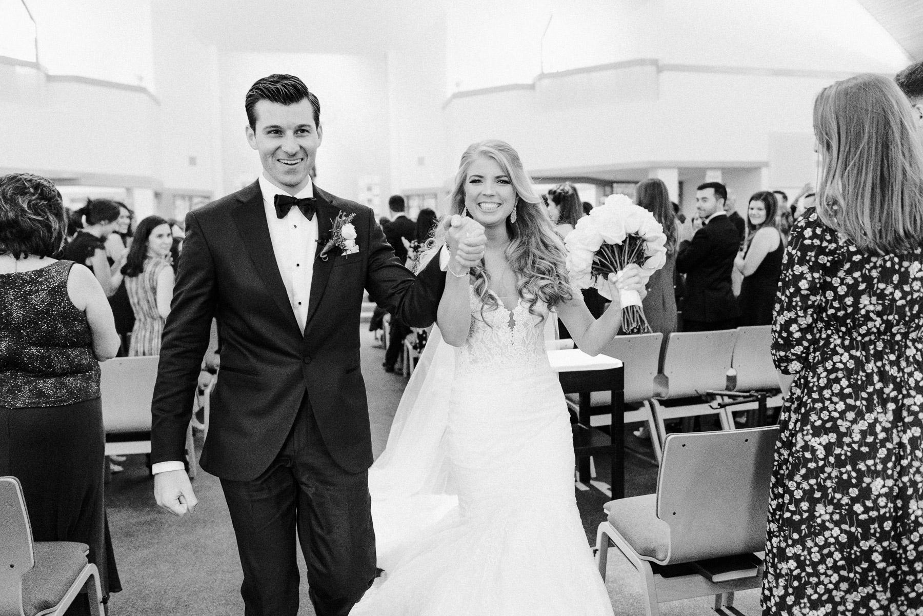 Penzi Wedding -26.jpg