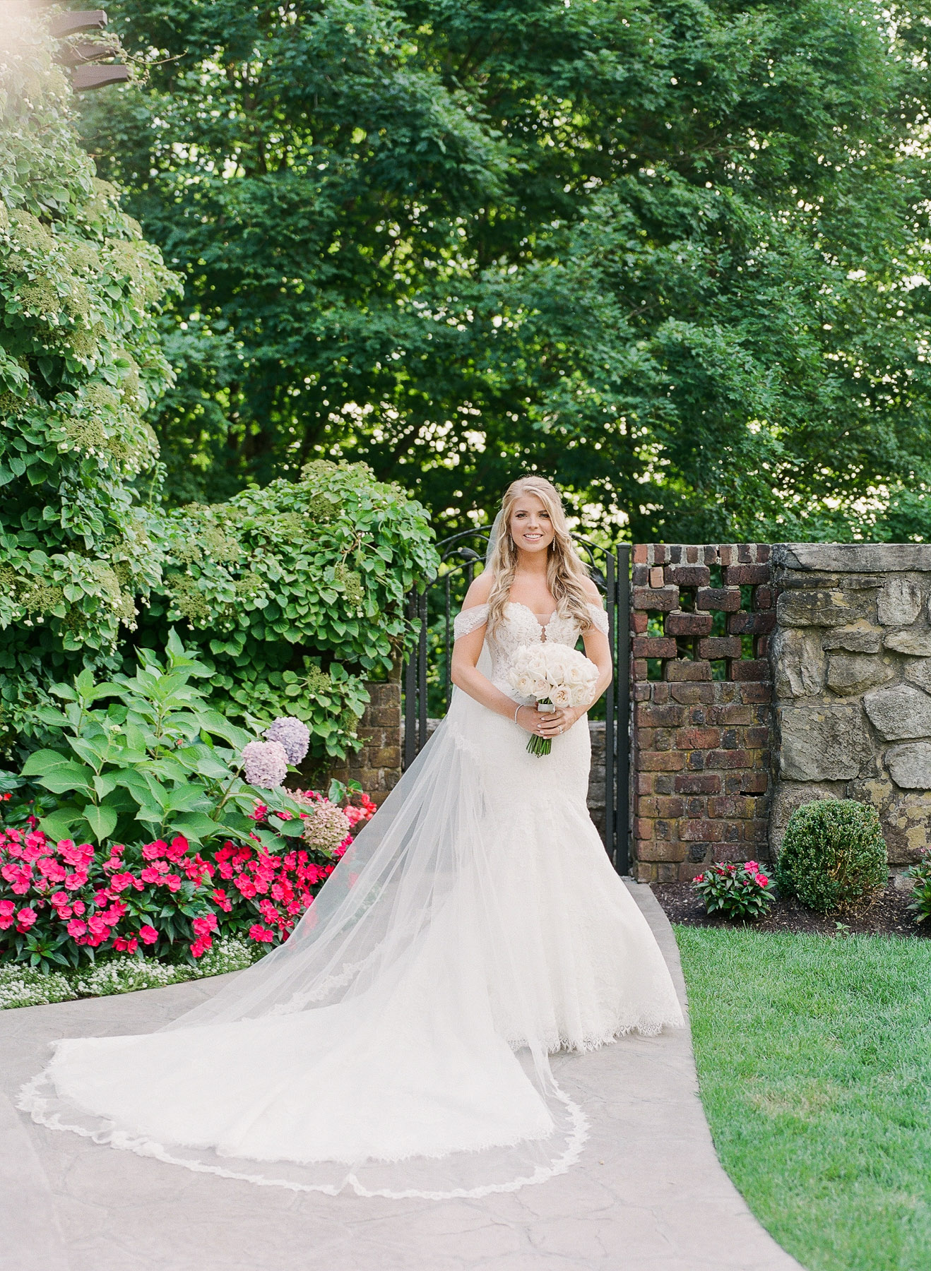 Penzi Wedding -30.jpg