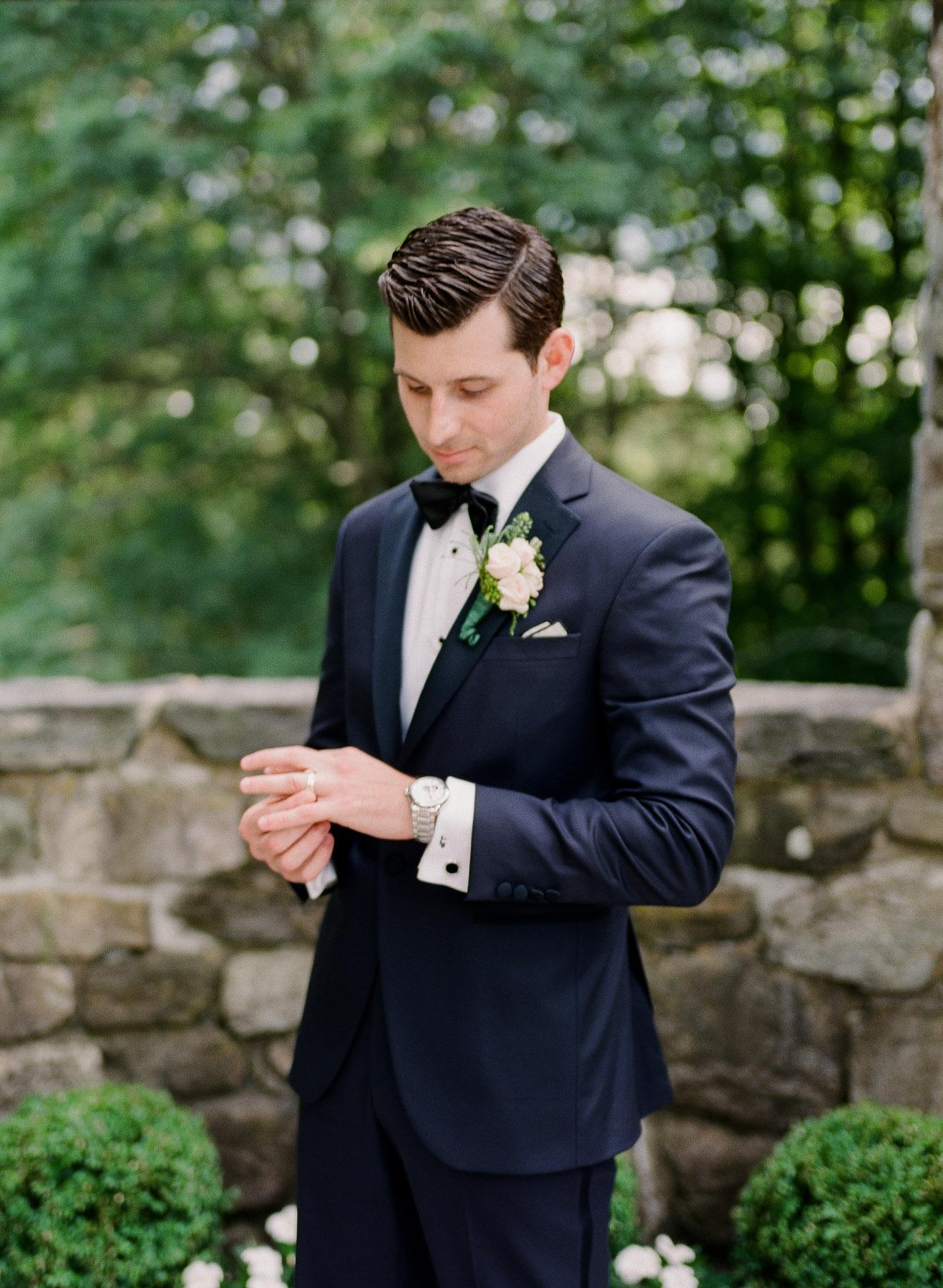 Penzi Wedding -33.jpg
