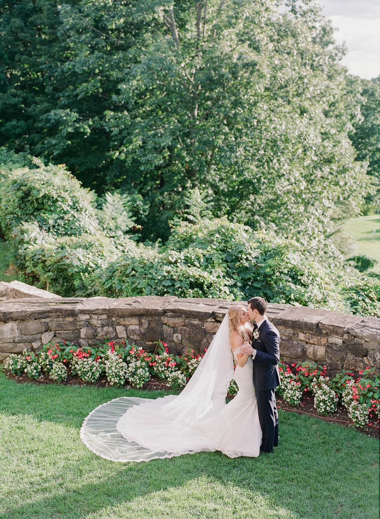 Penzi Wedding -35.jpg