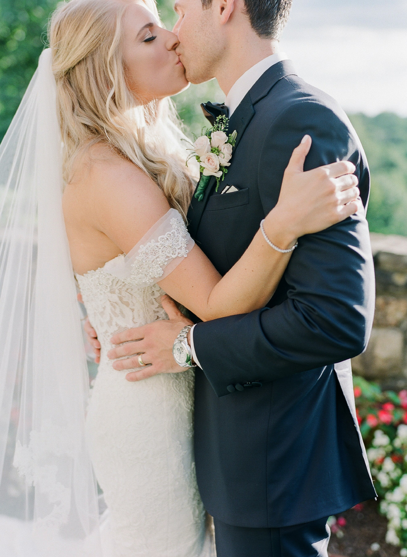 Penzi Wedding -36.jpg
