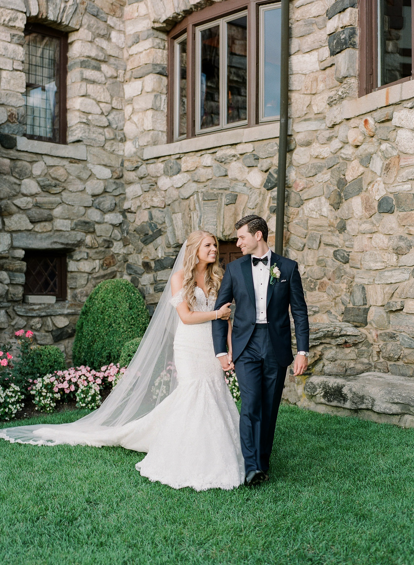 Penzi Wedding -38.jpg