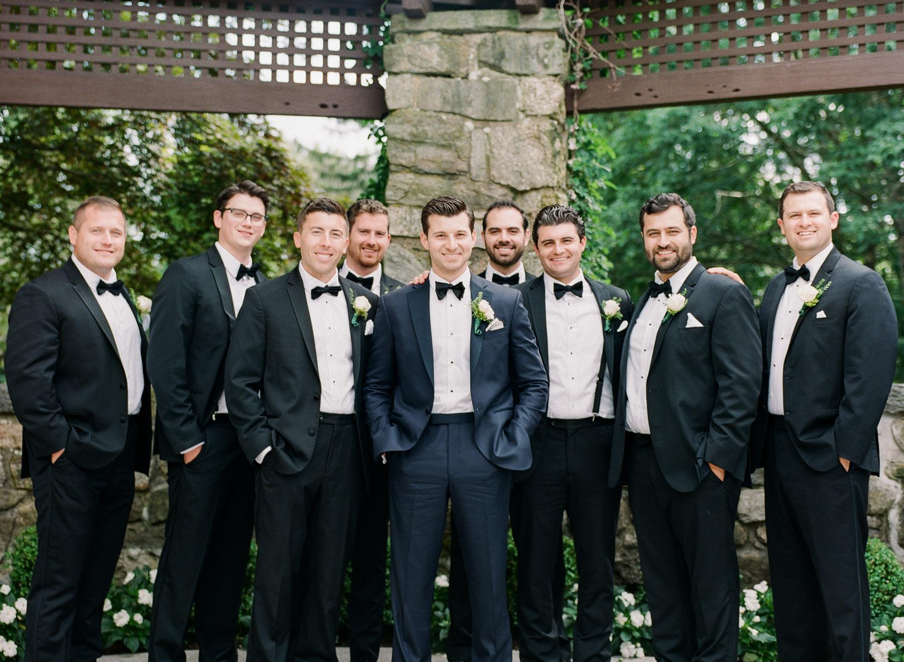 Penzi Wedding -43.jpg