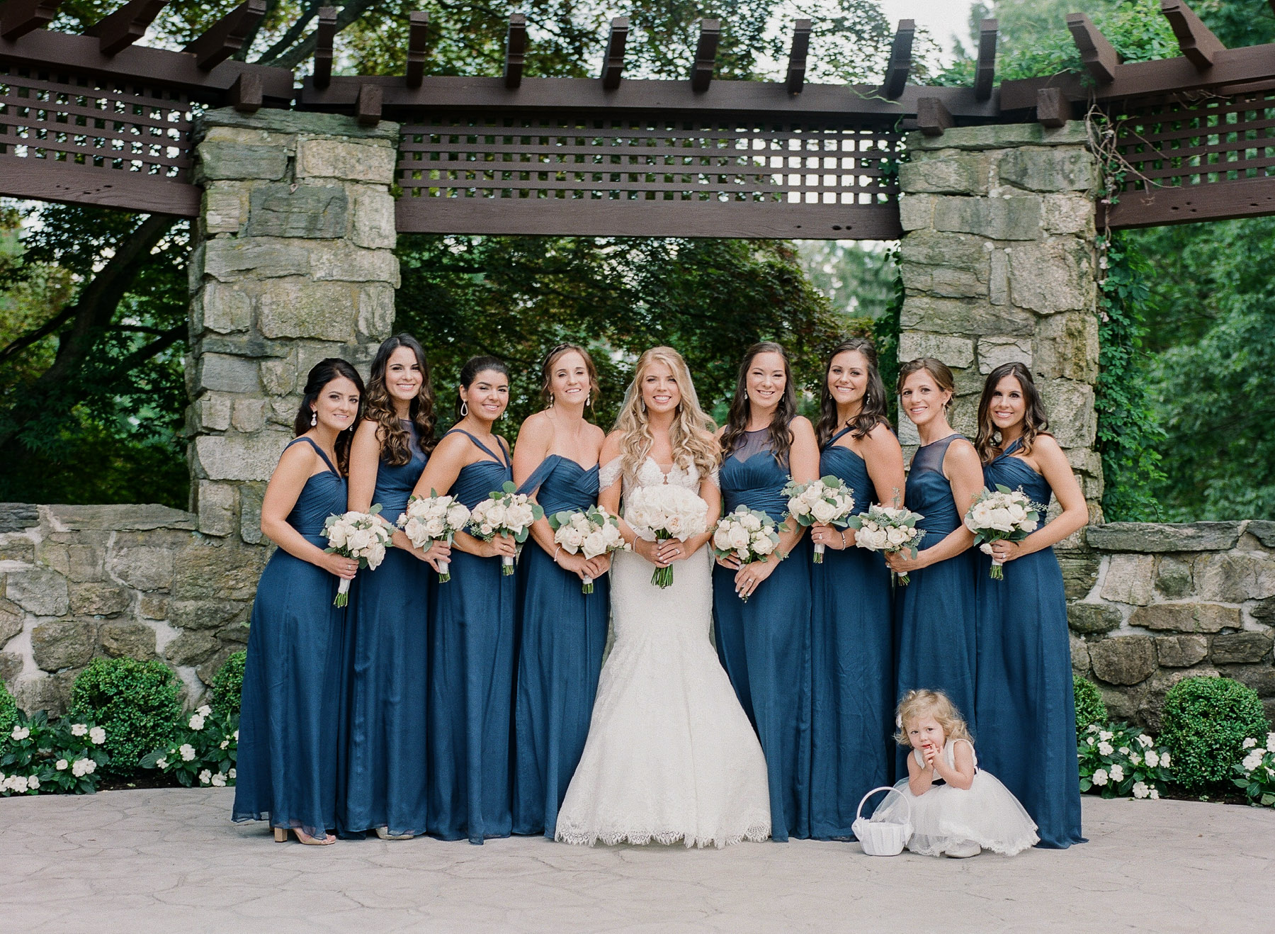 Penzi Wedding -44.jpg
