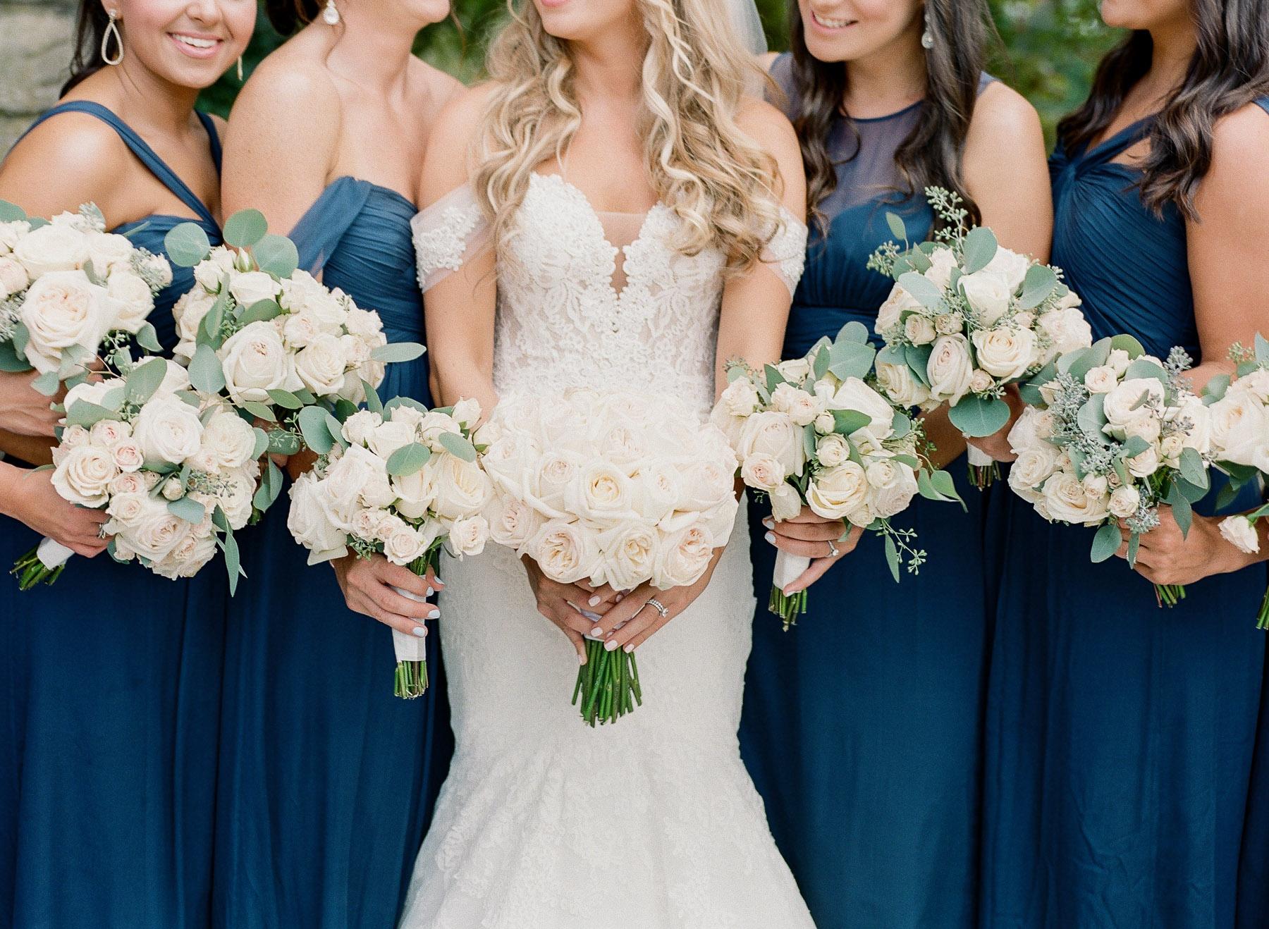 Penzi Wedding -46.jpg