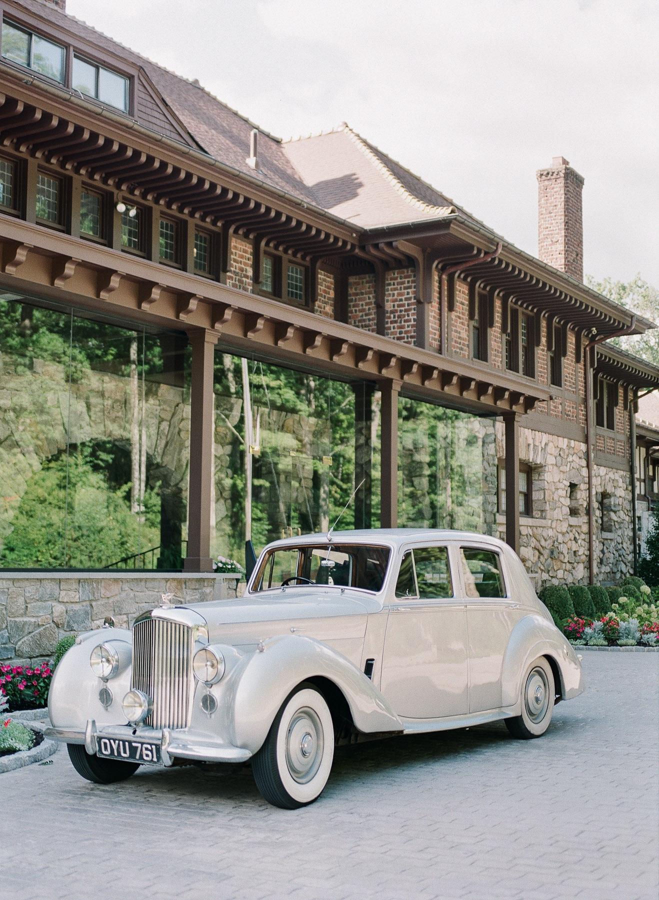 Penzi Wedding -50.jpg