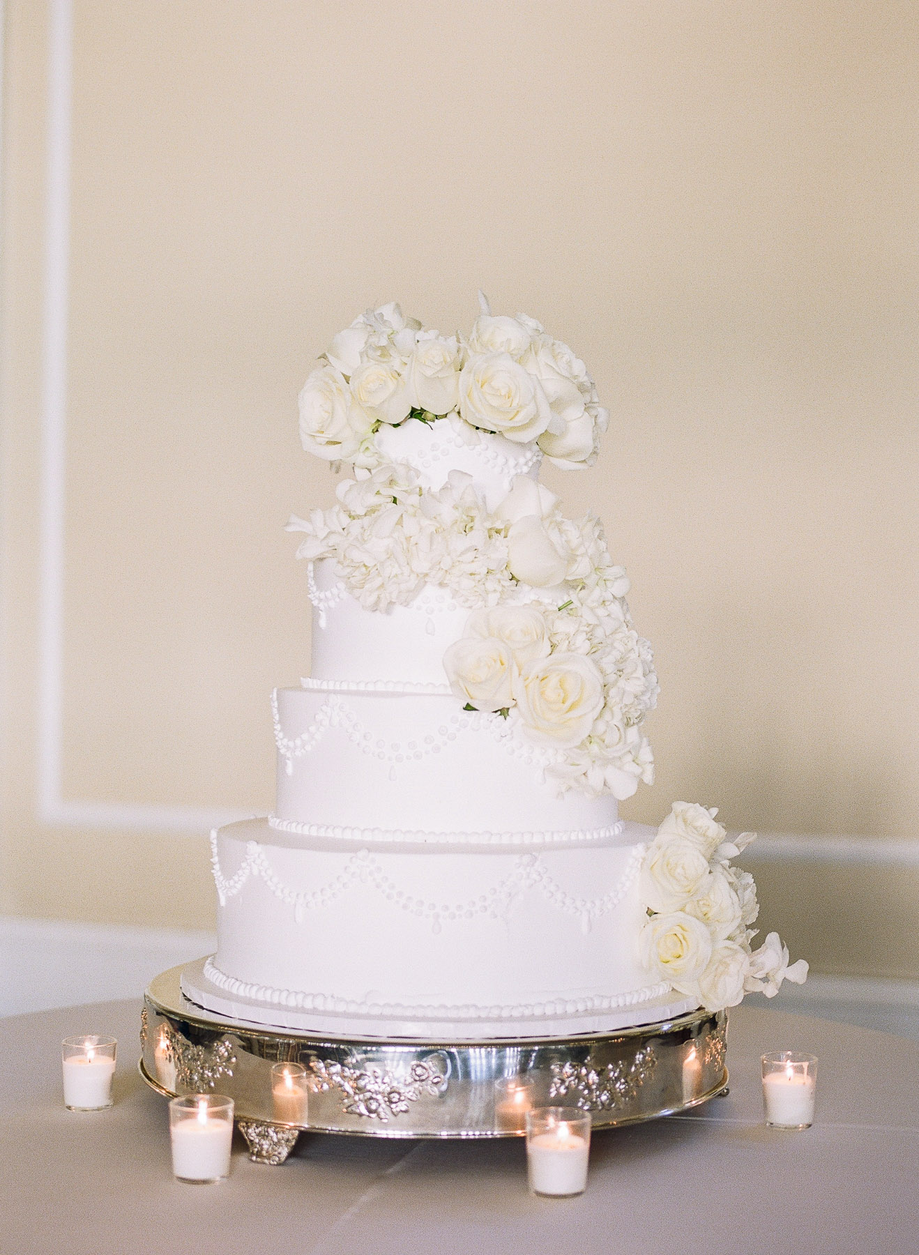 Penzi Wedding -53.jpg