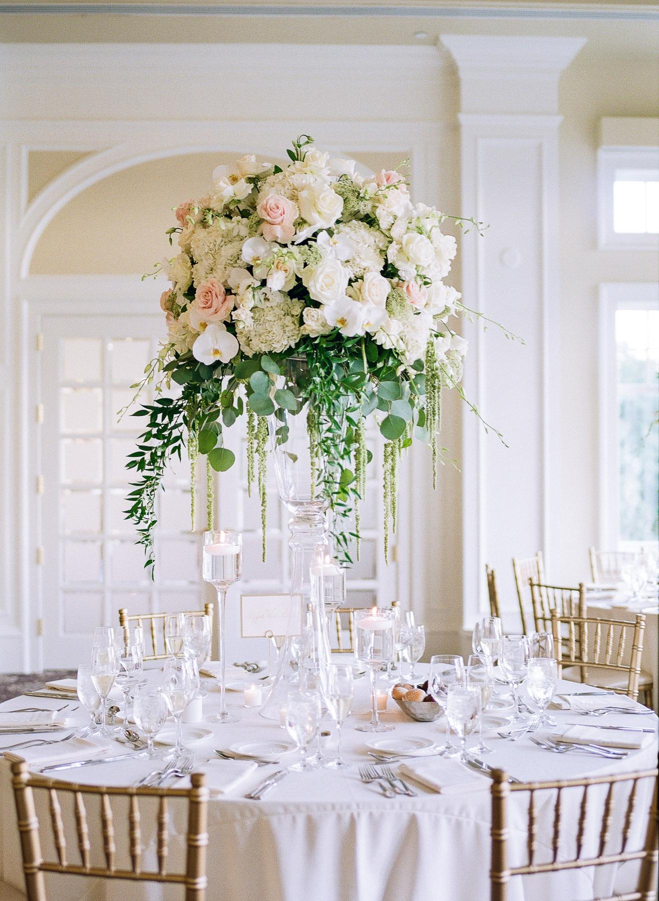 Penzi Wedding -55.jpg