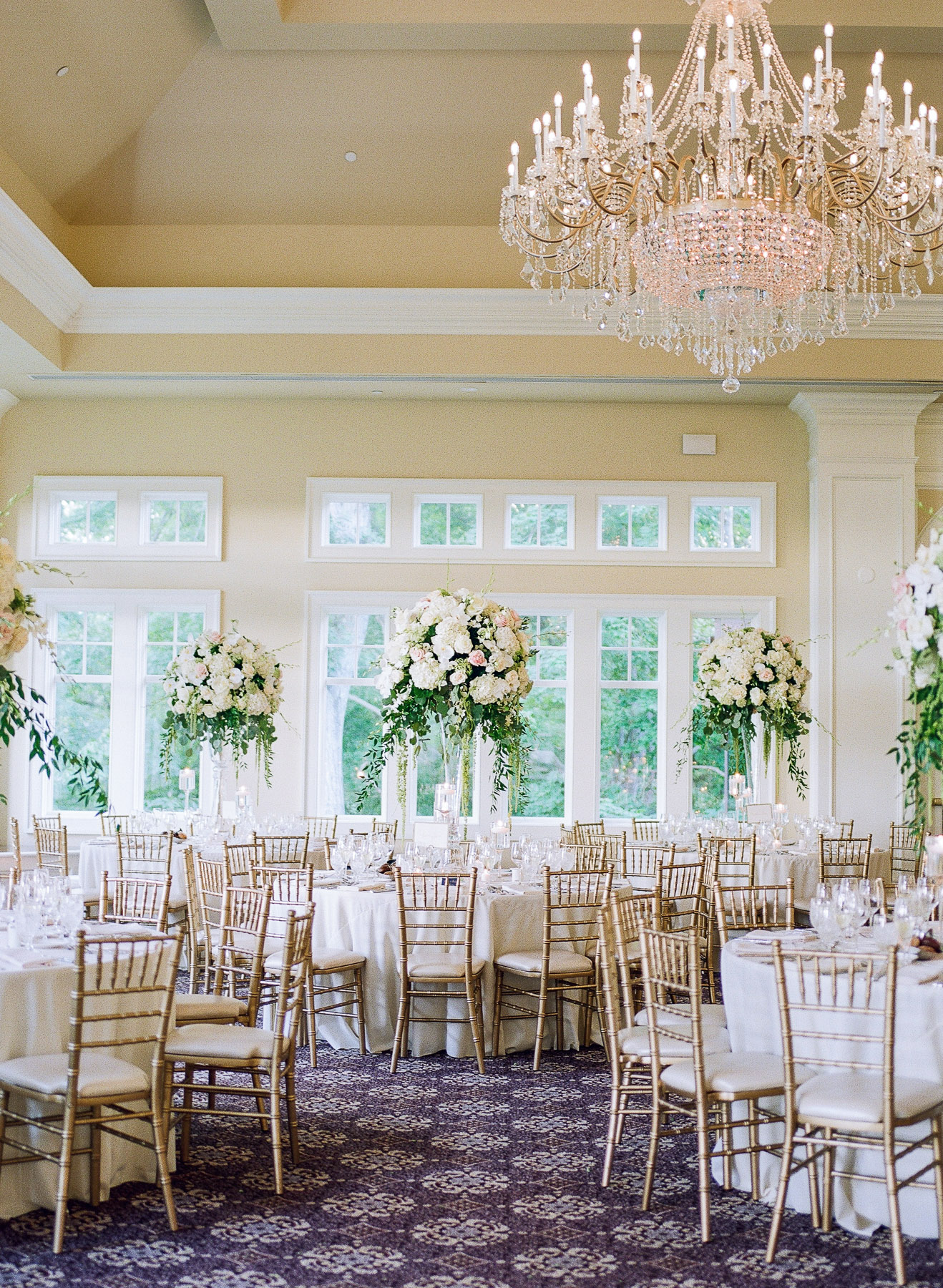 Penzi Wedding -54.jpg