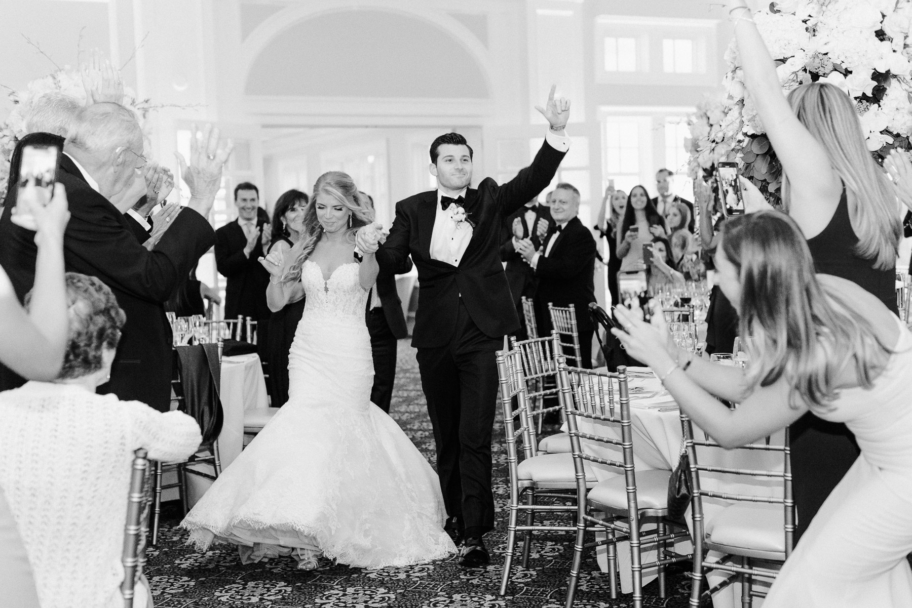 Penzi Wedding -57.jpg