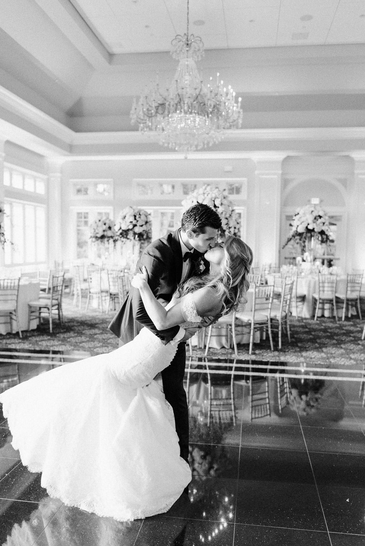 Penzi Wedding -56.jpg