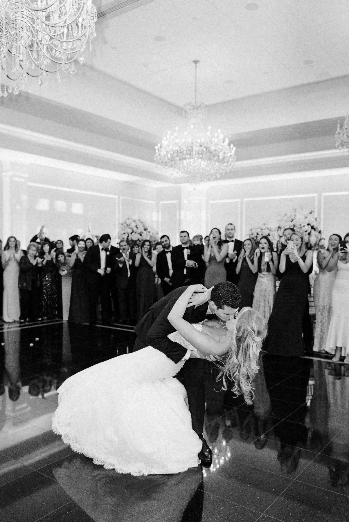 Penzi Wedding -58.jpg