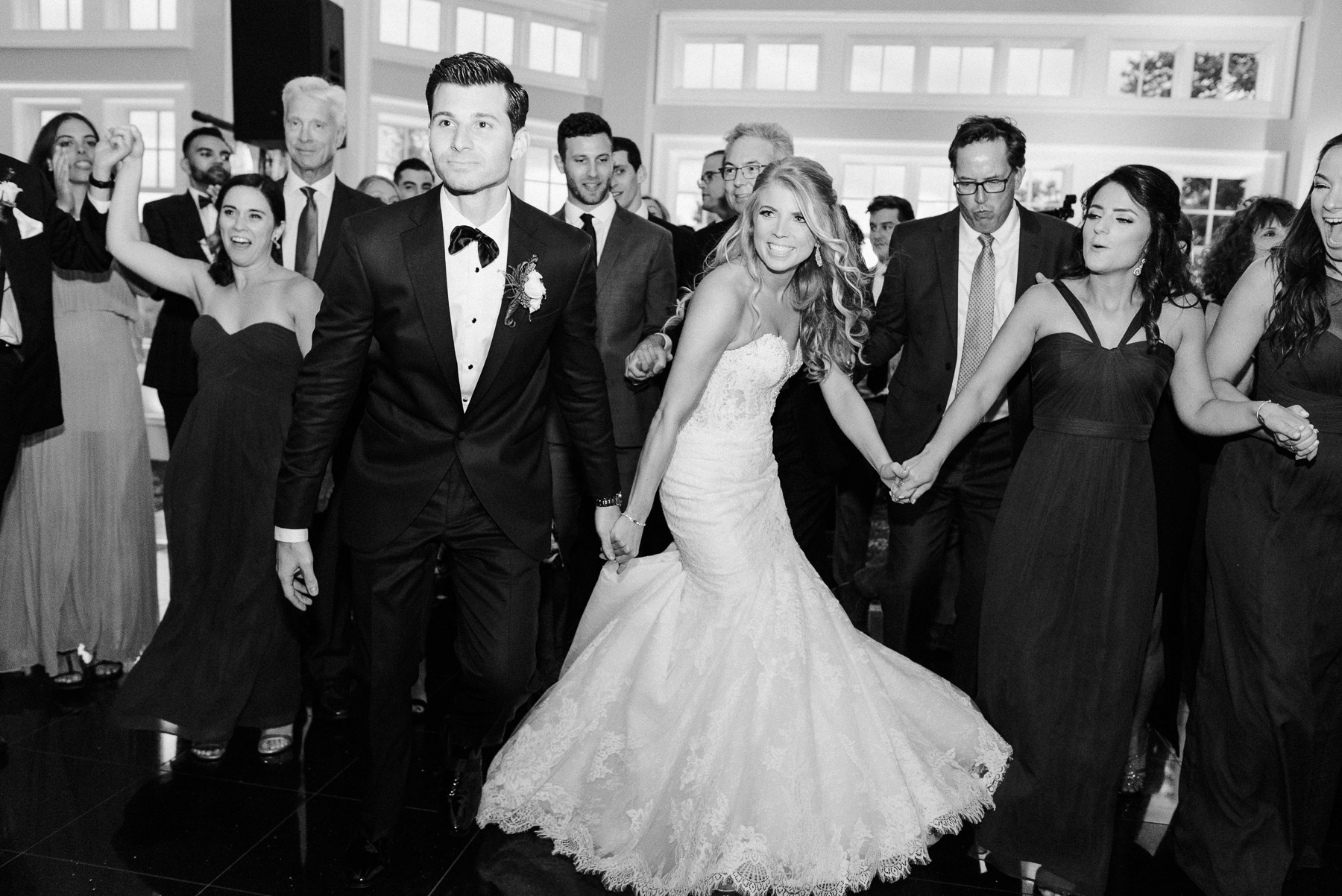 Penzi Wedding -59.jpg