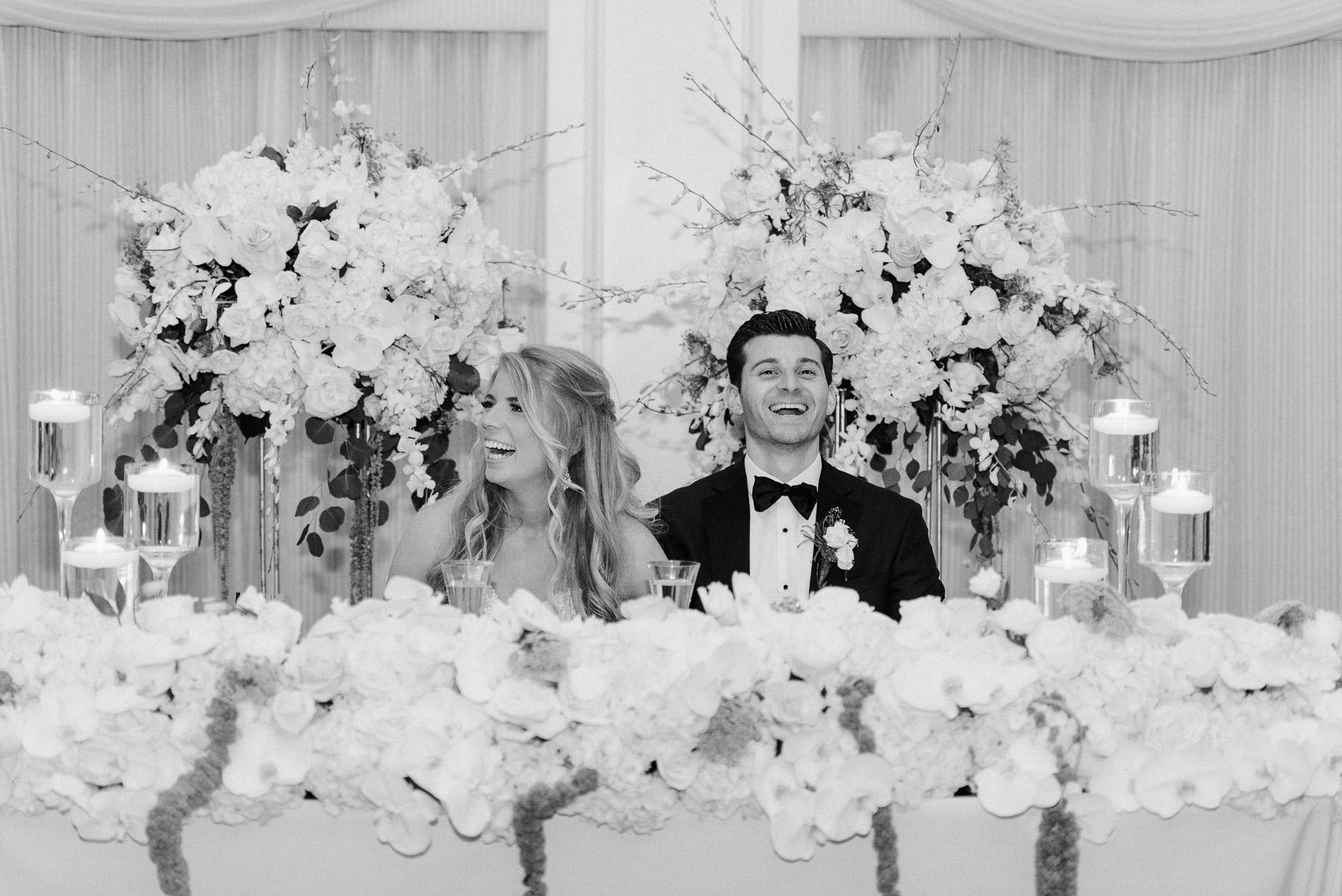 Penzi Wedding -60.jpg
