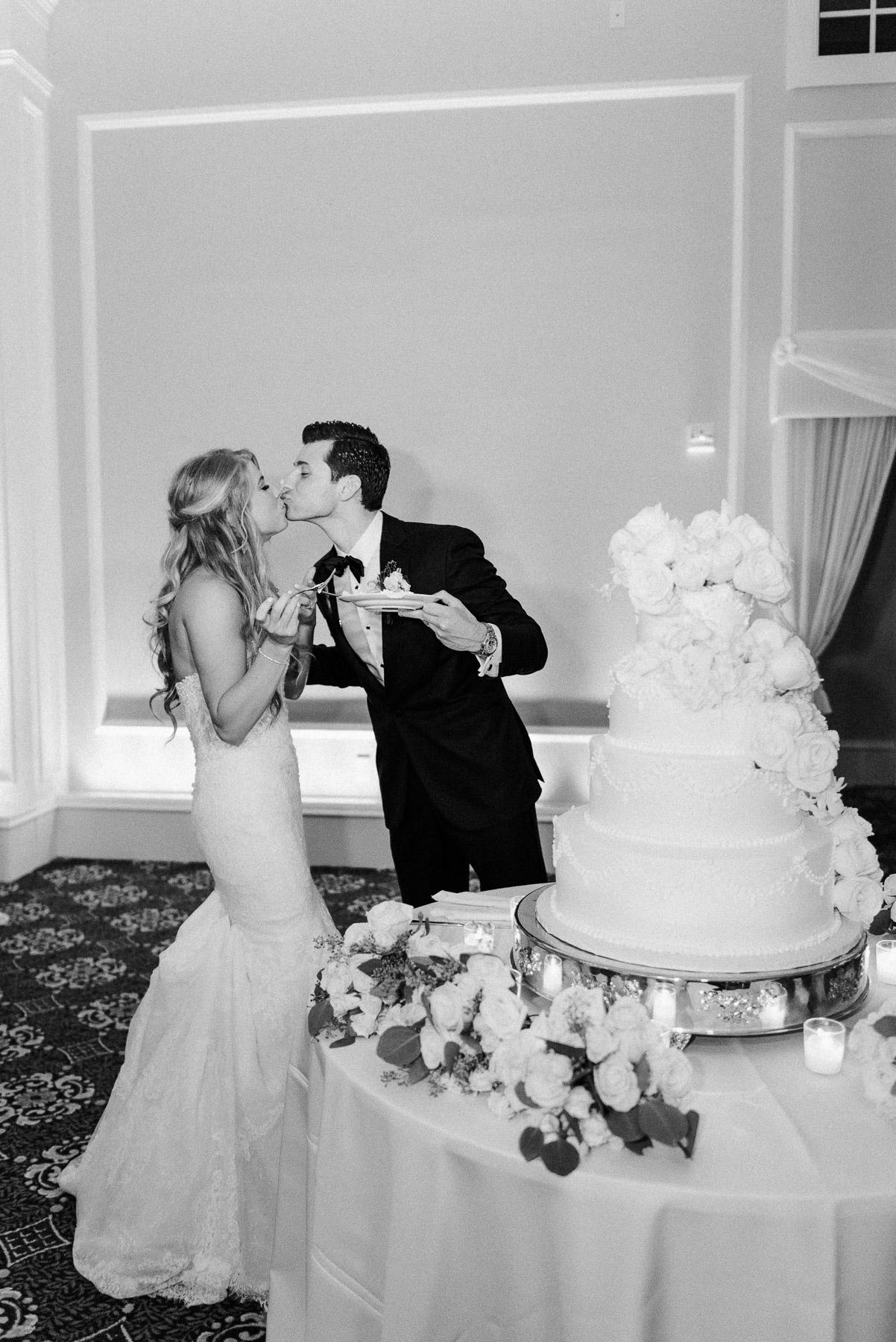 Penzi Wedding -62.jpg