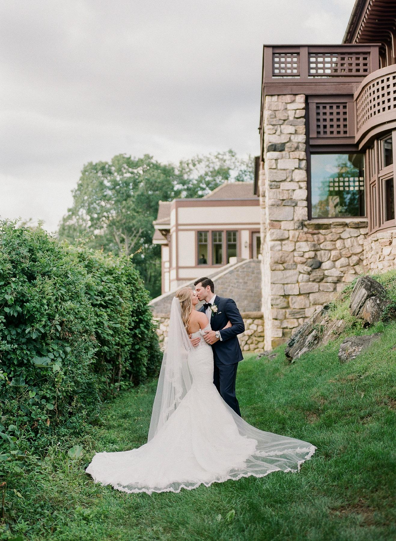 Penzi Wedding -34.jpg