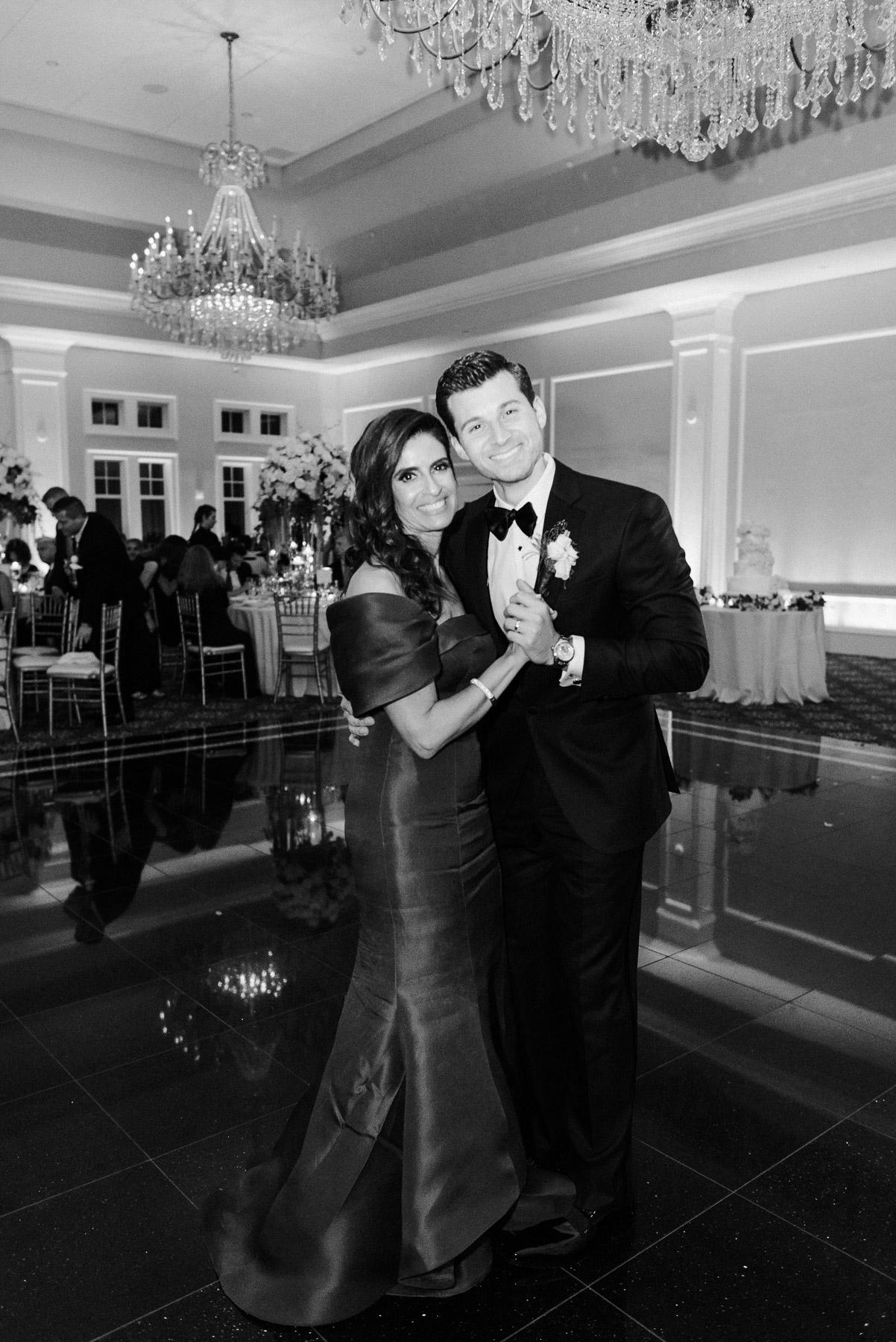 Penzi Wedding -66.jpg