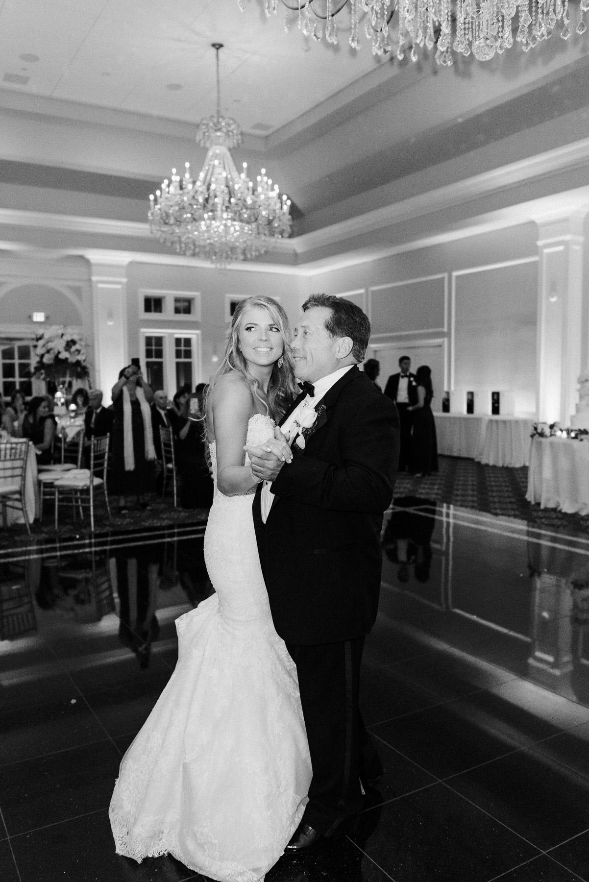 Penzi Wedding -65.jpg