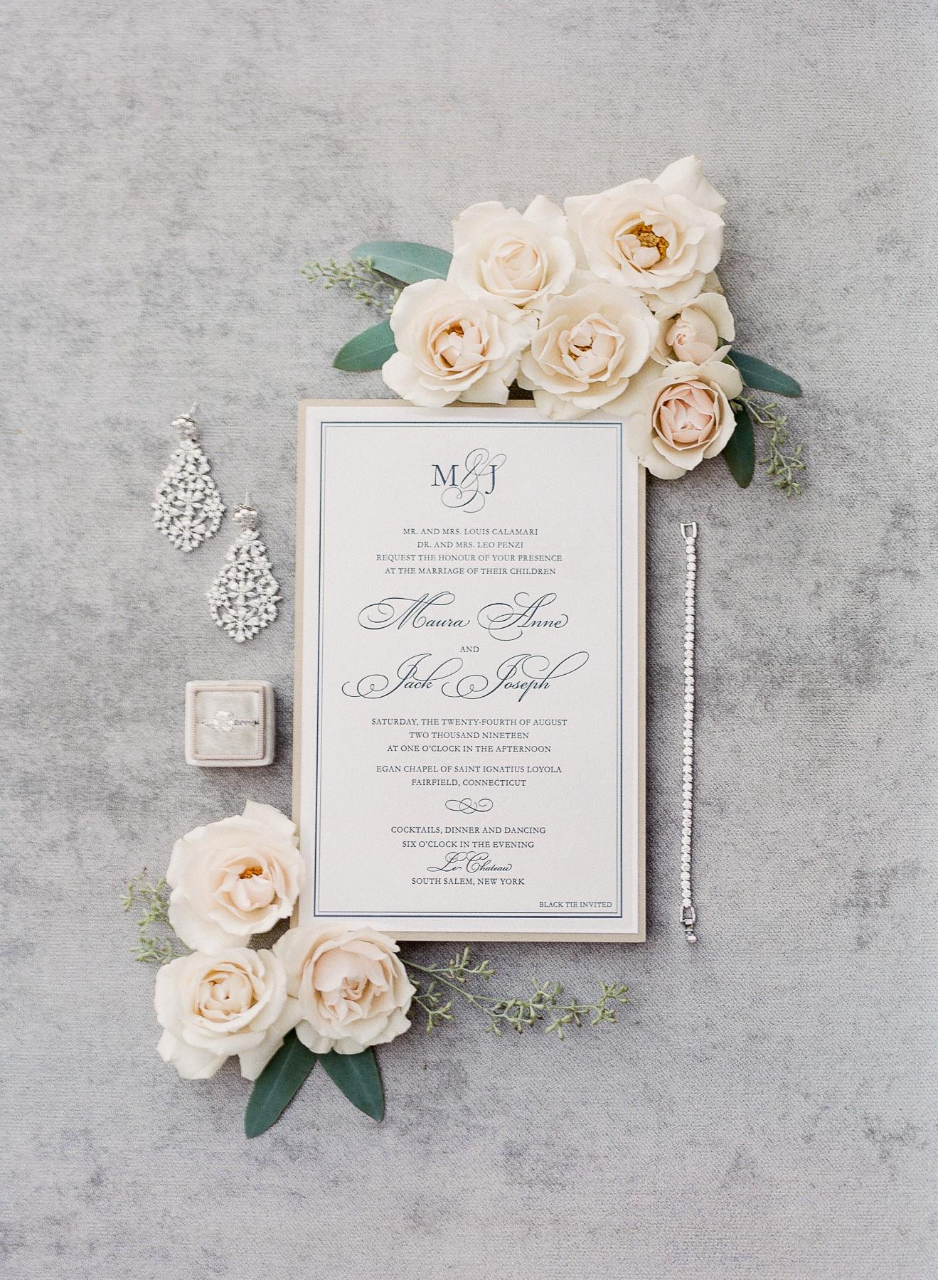 Penzi Wedding -2.jpg